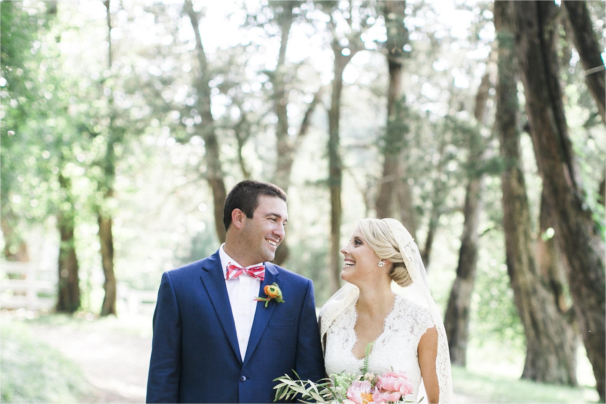 richmond-virginia-tuckahoe-plantation-coral-summer-wedding-stephanie-yonce-photos_0016.jpg