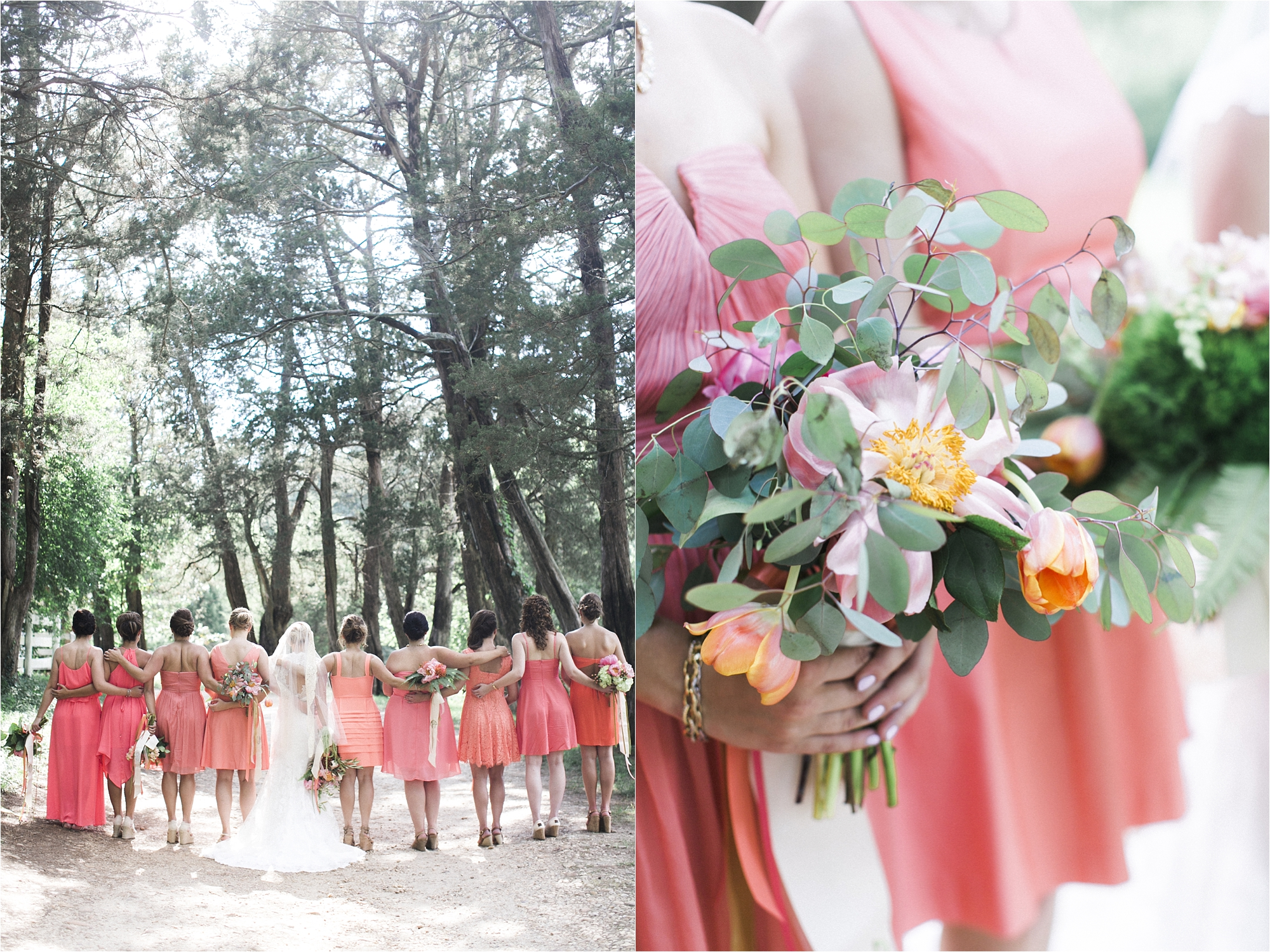 richmond-virginia-tuckahoe-plantation-coral-summer-wedding-stephanie-yonce-photos_0018.jpg