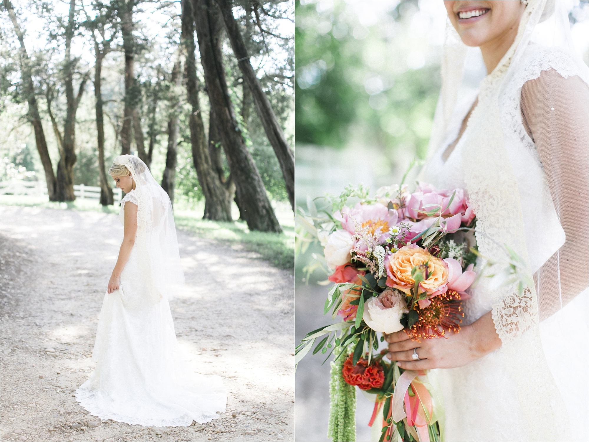 richmond-virginia-tuckahoe-plantation-coral-summer-wedding-stephanie-yonce-photos_0020.jpg