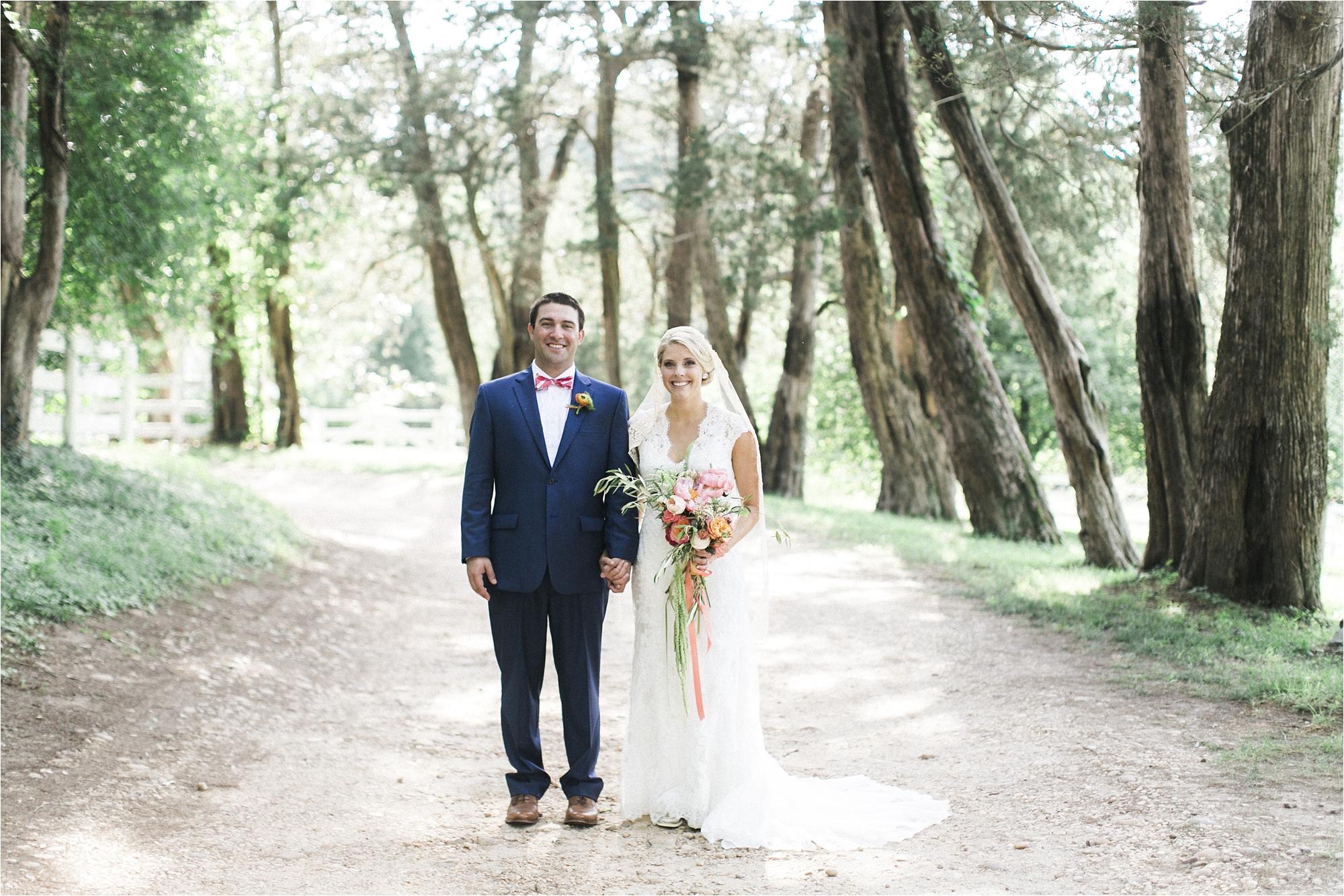 richmond-virginia-tuckahoe-plantation-coral-summer-wedding-stephanie-yonce-photos_0021.jpg