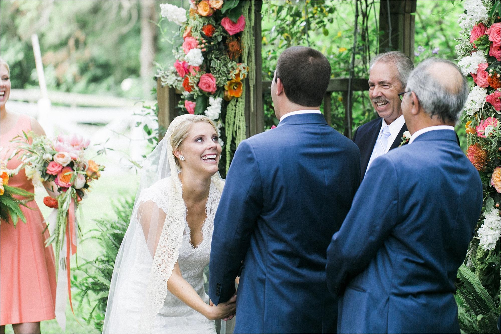 richmond-virginia-tuckahoe-plantation-coral-summer-wedding-stephanie-yonce-photos_0031.jpg