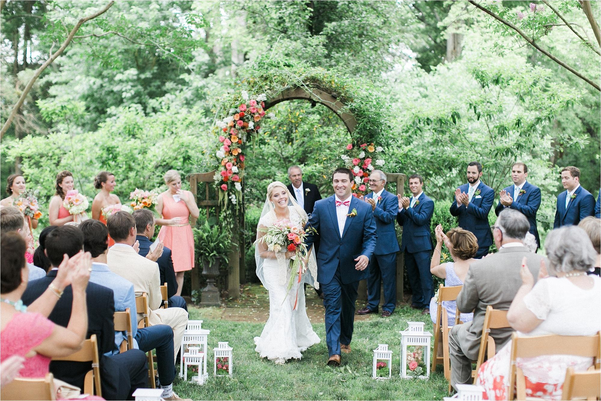 richmond-virginia-tuckahoe-plantation-coral-summer-wedding-stephanie-yonce-photos_0033.jpg