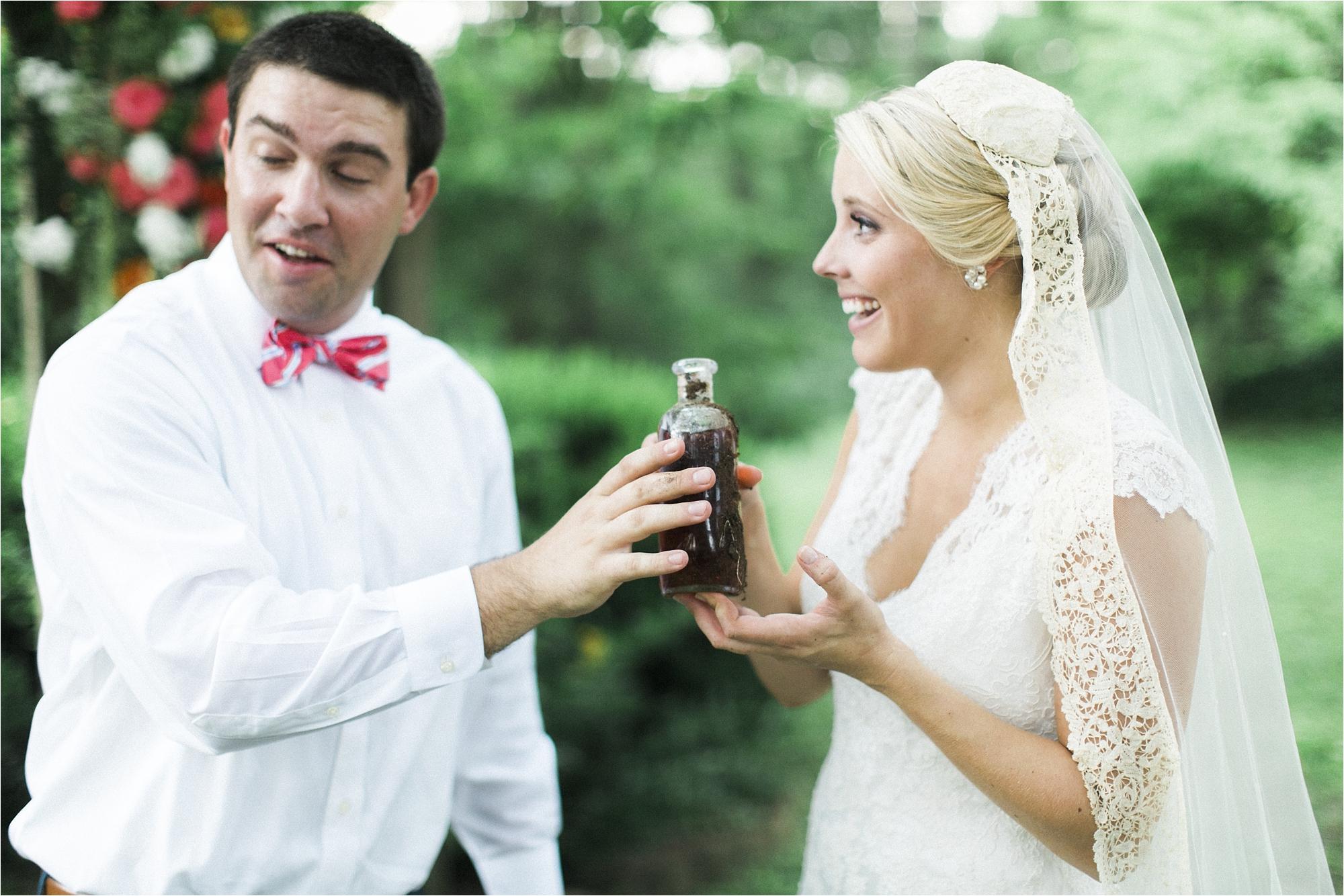 richmond-virginia-tuckahoe-plantation-coral-summer-wedding-stephanie-yonce-photos_0035.jpg
