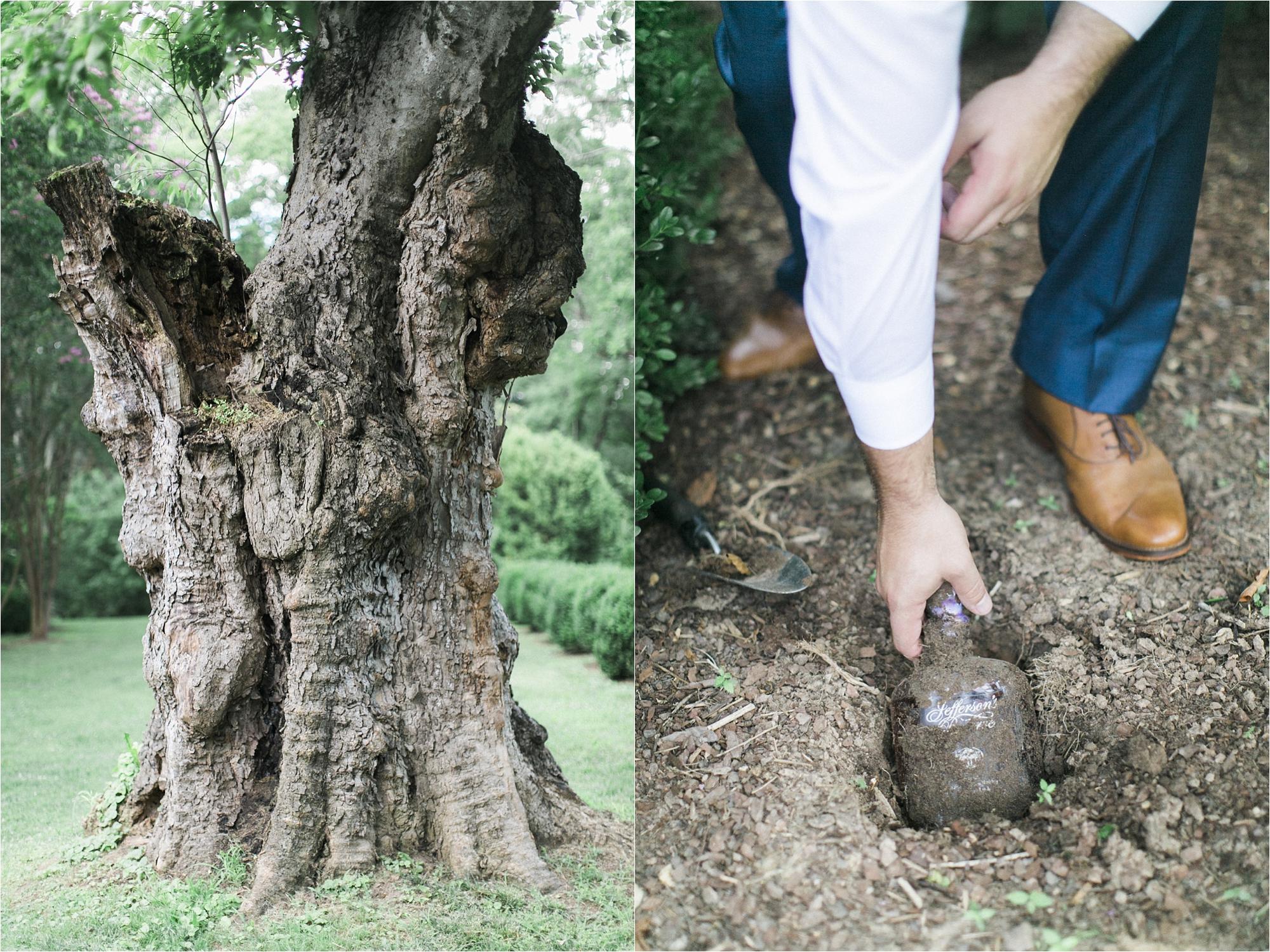 richmond-virginia-tuckahoe-plantation-coral-summer-wedding-stephanie-yonce-photos_0034.jpg