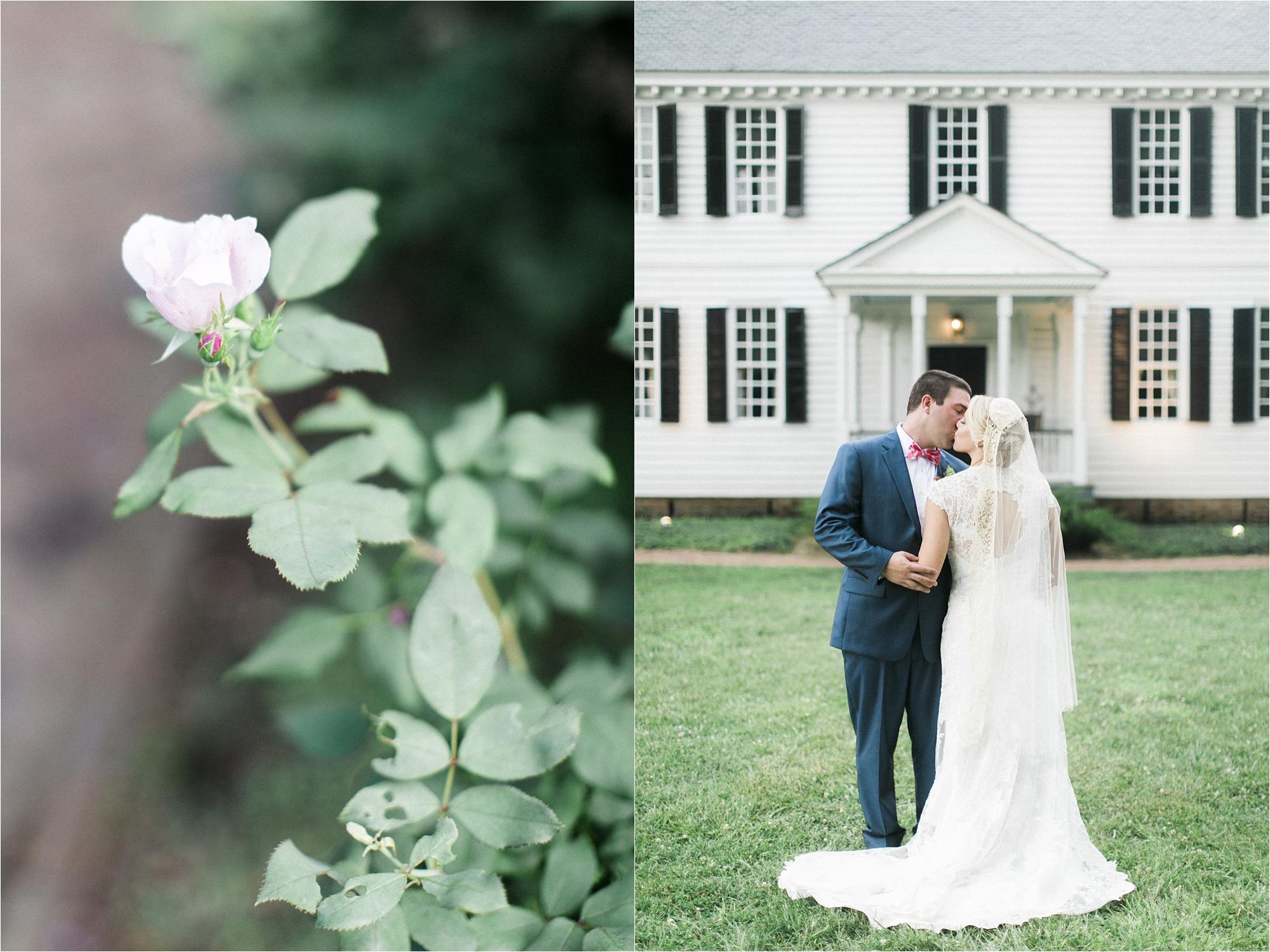 richmond-virginia-tuckahoe-plantation-coral-summer-wedding-stephanie-yonce-photos_0038.jpg