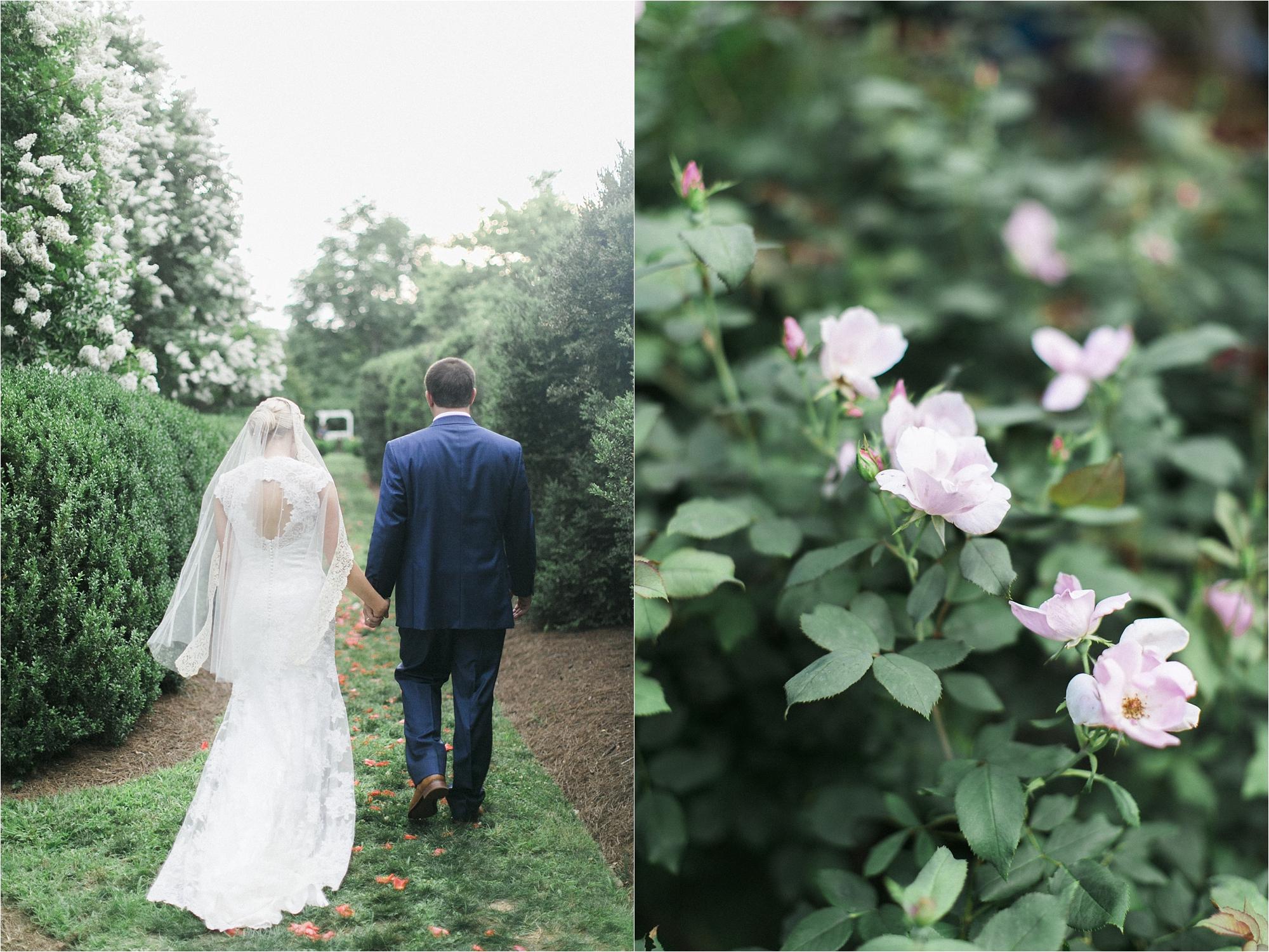 richmond-virginia-tuckahoe-plantation-coral-summer-wedding-stephanie-yonce-photos_0041.jpg