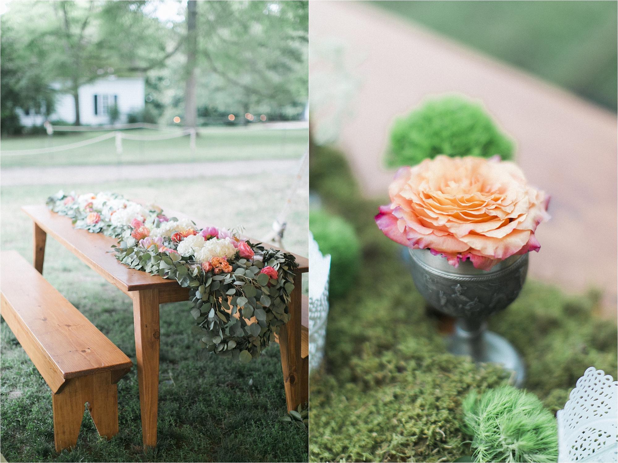 richmond-virginia-tuckahoe-plantation-coral-summer-wedding-stephanie-yonce-photos_0046.jpg