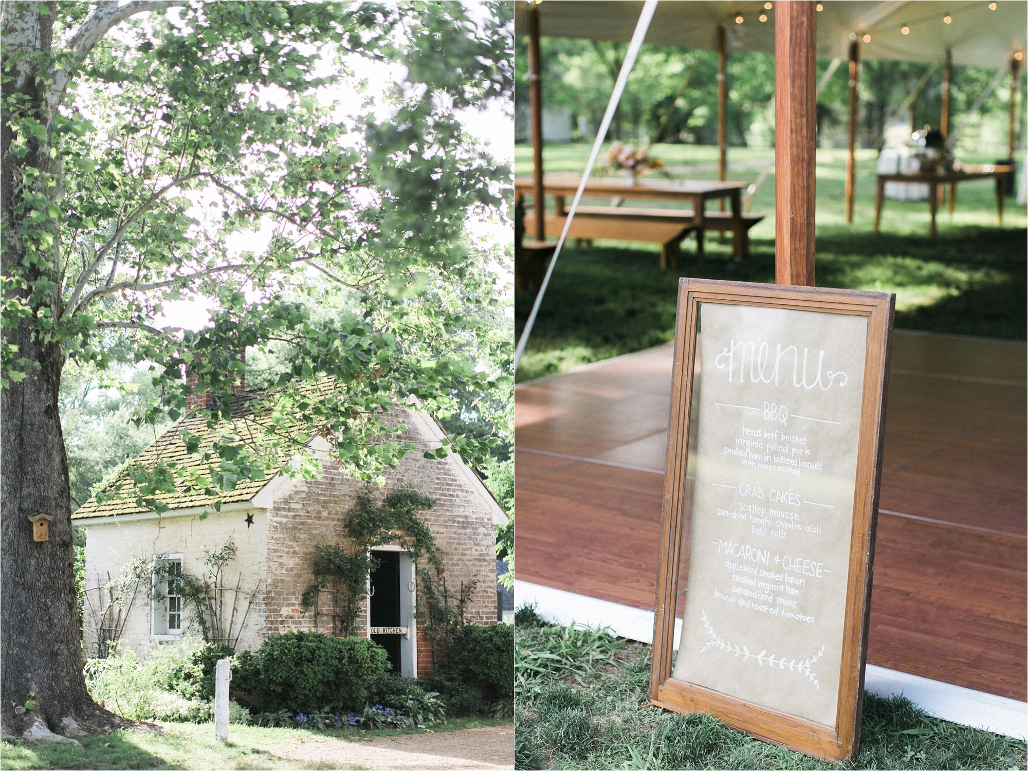 richmond-virginia-tuckahoe-plantation-coral-summer-wedding-stephanie-yonce-photos_0045.jpg