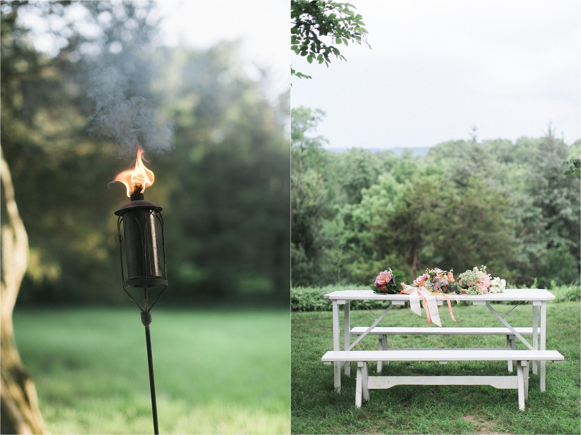 richmond-virginia-tuckahoe-plantation-coral-summer-wedding-stephanie-yonce-photos_0048.jpg