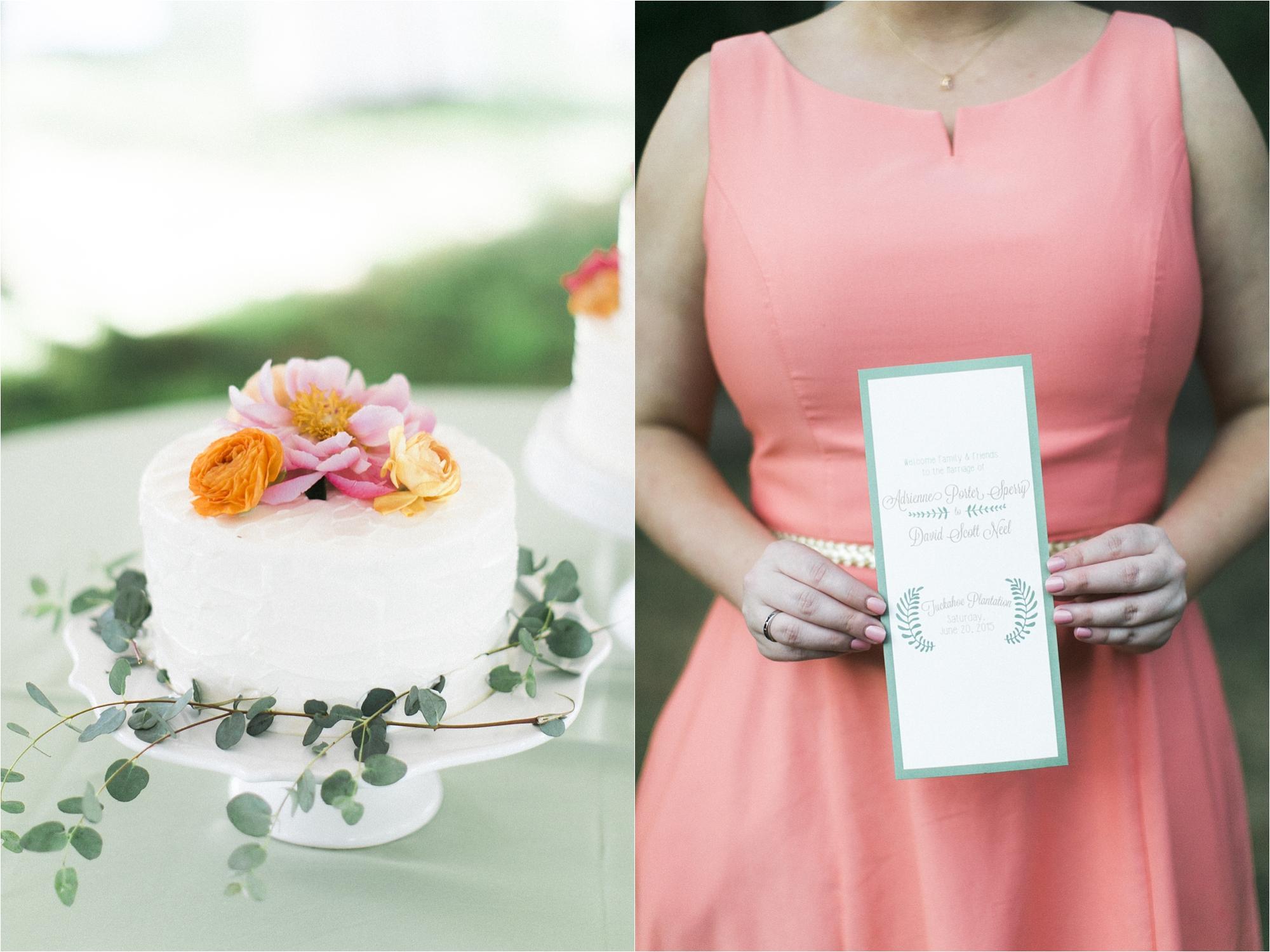 richmond-virginia-tuckahoe-plantation-coral-summer-wedding-stephanie-yonce-photos_0050.jpg