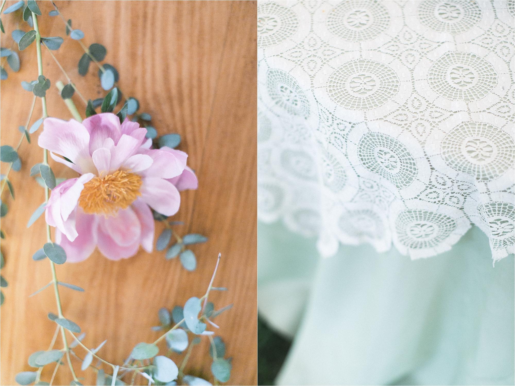 richmond-virginia-tuckahoe-plantation-coral-summer-wedding-stephanie-yonce-photos_0052.jpg