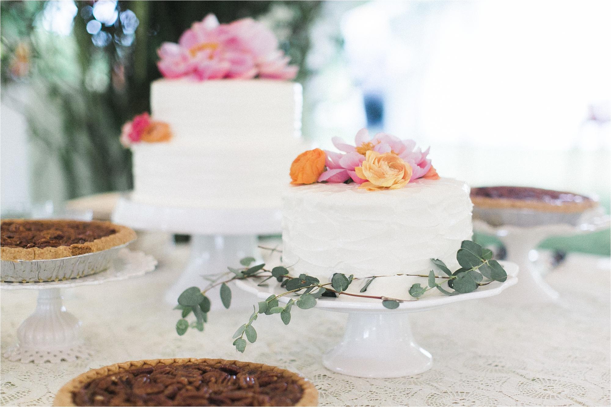 richmond-virginia-tuckahoe-plantation-coral-summer-wedding-stephanie-yonce-photos_0051.jpg