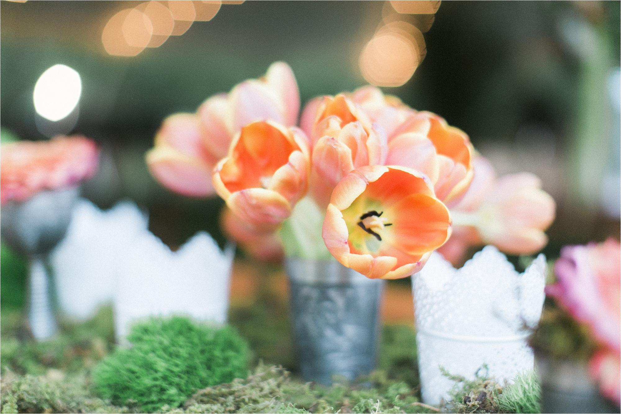 richmond-virginia-tuckahoe-plantation-coral-summer-wedding-stephanie-yonce-photos_0053.jpg