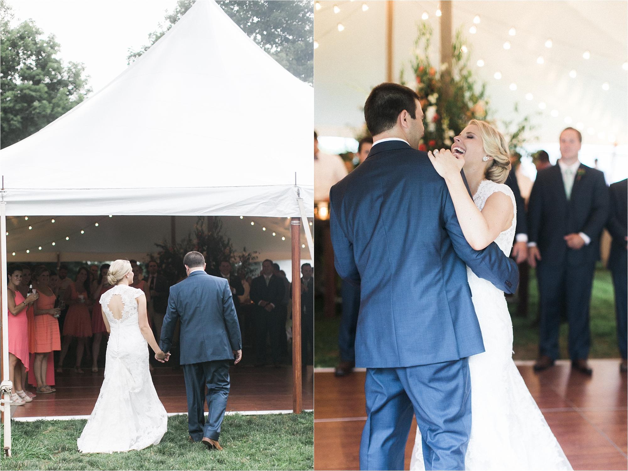richmond-virginia-tuckahoe-plantation-coral-summer-wedding-stephanie-yonce-photos_0058.jpg