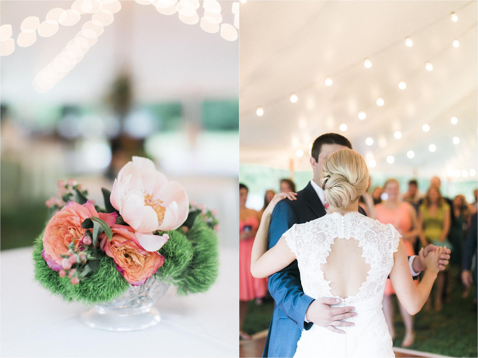 richmond-virginia-tuckahoe-plantation-coral-summer-wedding-stephanie-yonce-photos_0060.jpg
