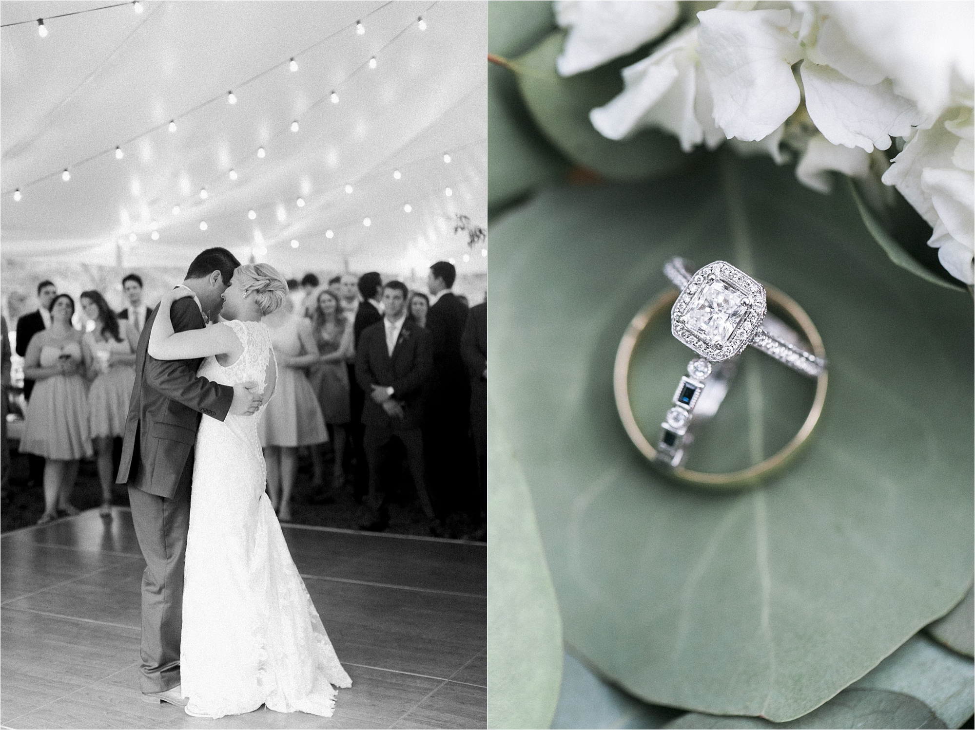 richmond-virginia-tuckahoe-plantation-coral-summer-wedding-stephanie-yonce-photos_0061.jpg