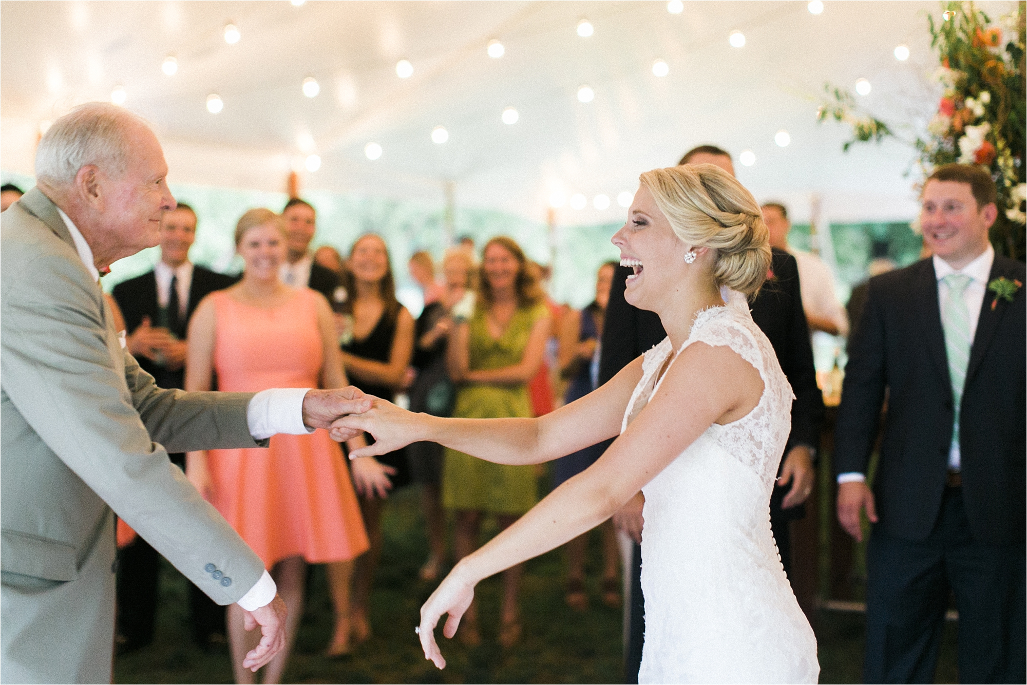 richmond-virginia-tuckahoe-plantation-coral-summer-wedding-stephanie-yonce-photos_0063.jpg