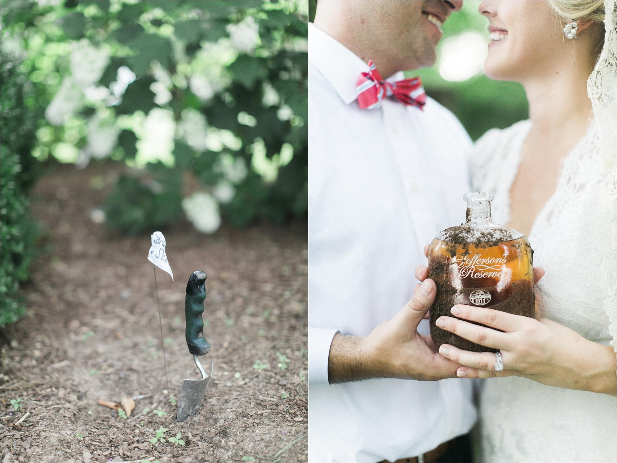 richmond-virginia-tuckahoe-plantation-coral-summer-wedding-stephanie-yonce-photos_0074.jpg