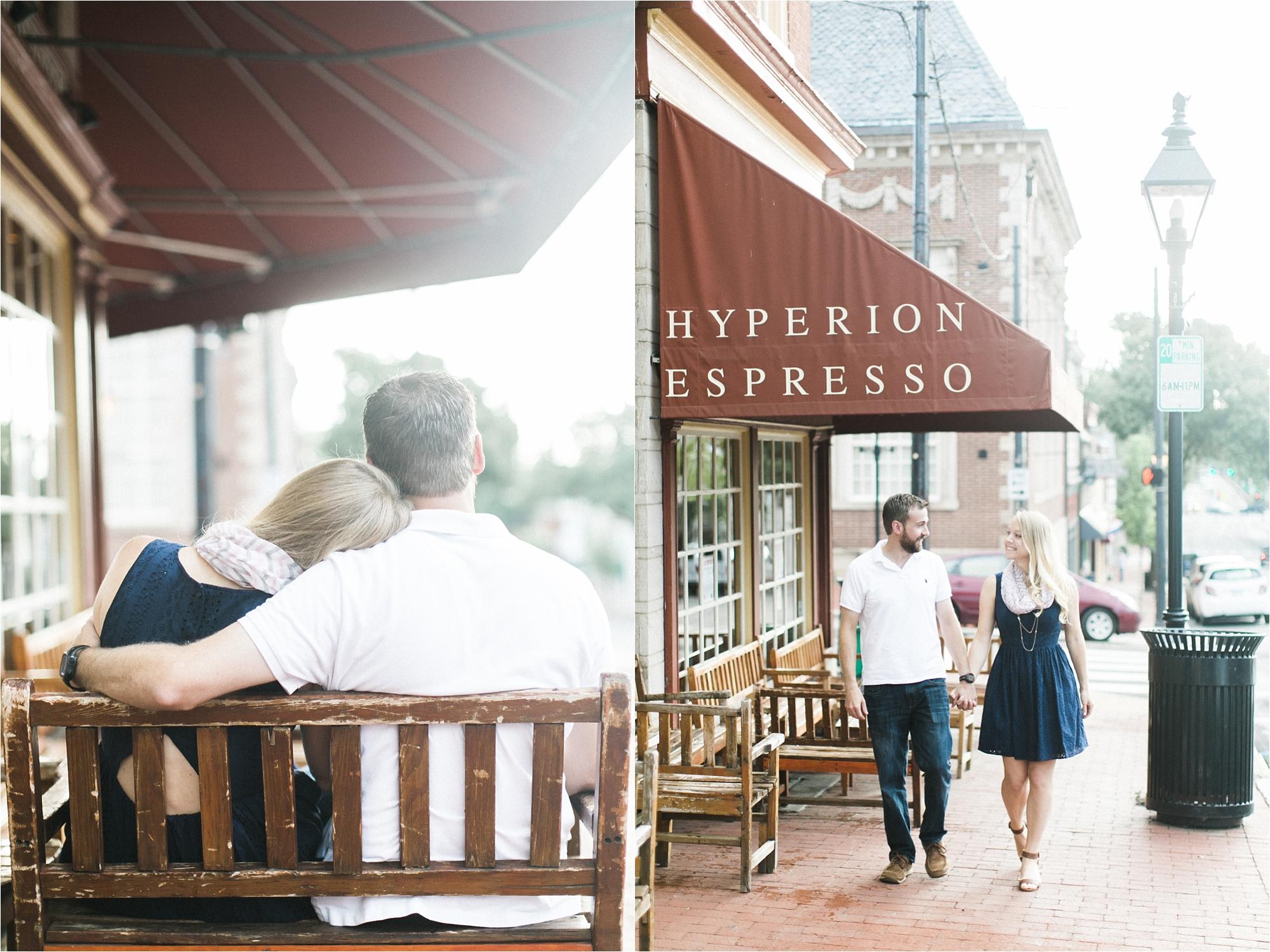 stephanie-yonce-dowtown-fredericksburg-virginia-engagement-photos_0004.jpg
