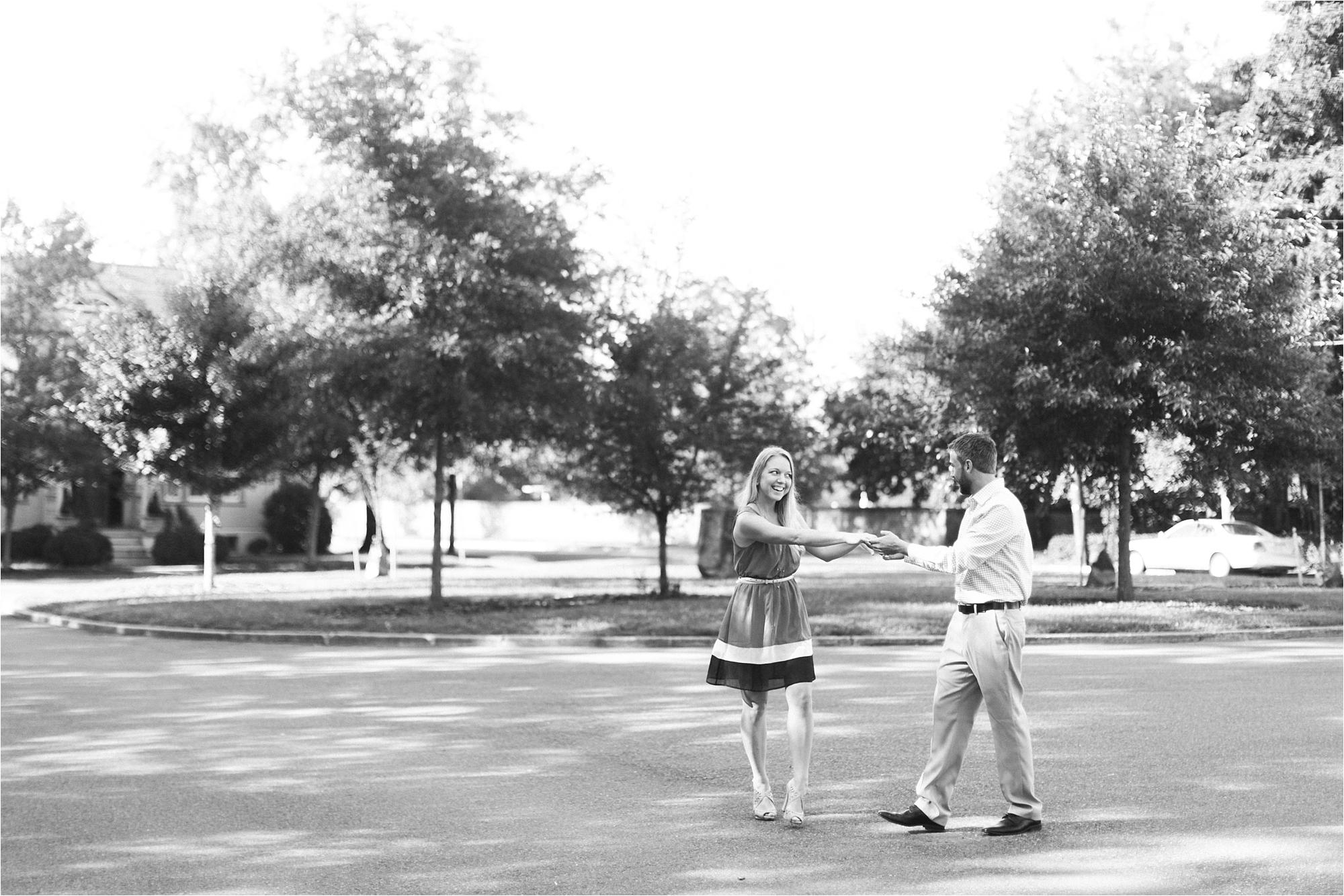 stephanie-yonce-dowtown-fredericksburg-virginia-engagement-photos_0012.jpg
