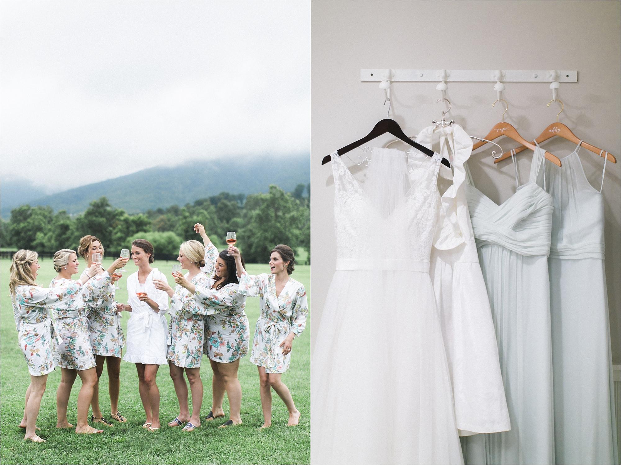stephanie-yonce-charlottesville-virginia-king-family-vineyard-wedding-photos_0004.jpg