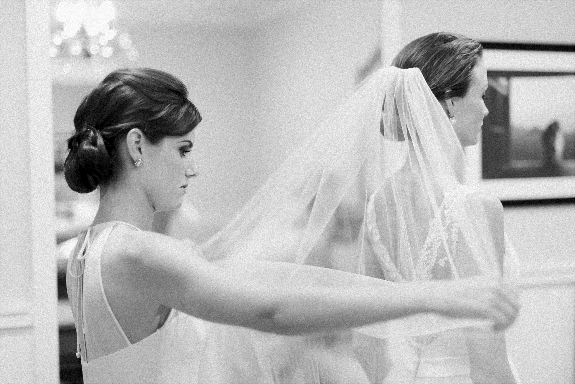 stephanie-yonce-charlottesville-virginia-king-family-vineyard-wedding-photos_0008.JPG