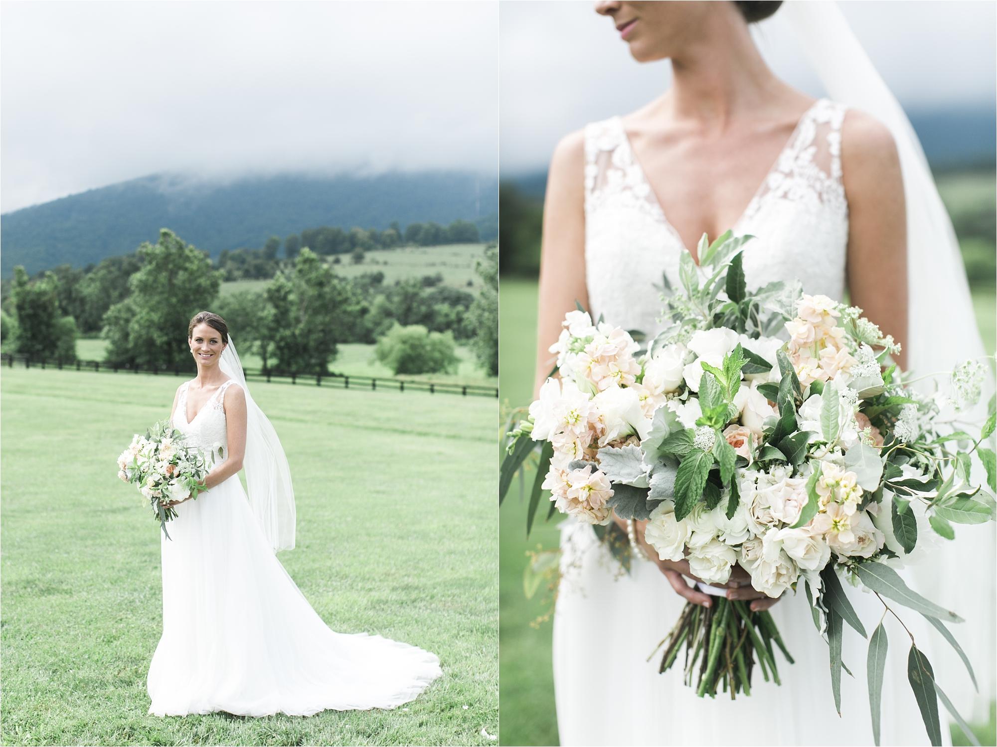 stephanie-yonce-charlottesville-virginia-king-family-vineyard-wedding-photos_0010.jpg