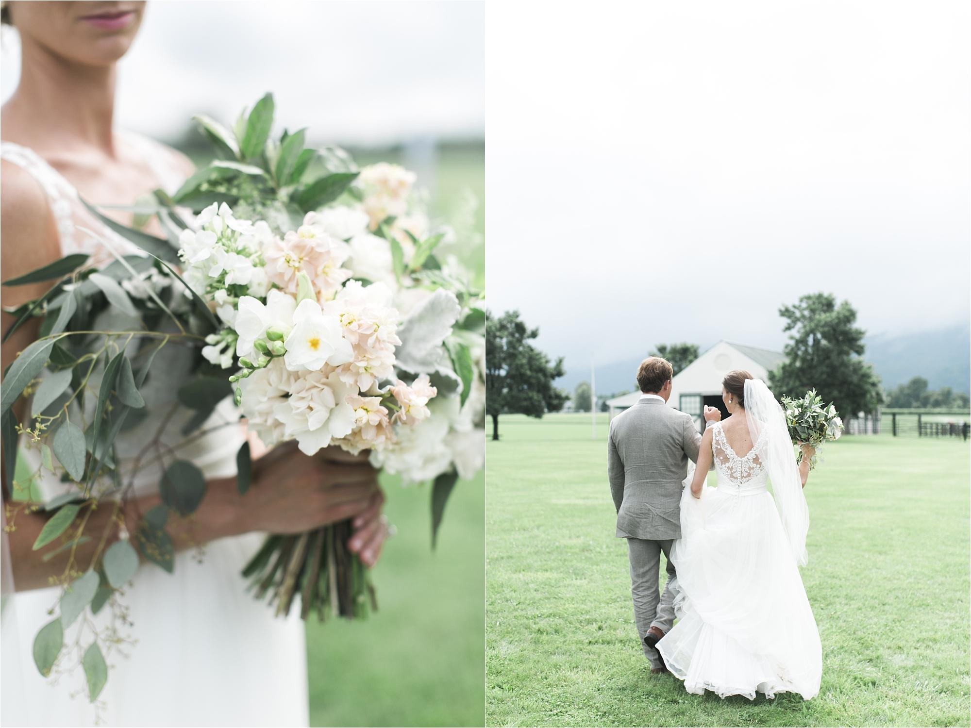 stephanie-yonce-charlottesville-virginia-king-family-vineyard-wedding-photos_0012.jpg