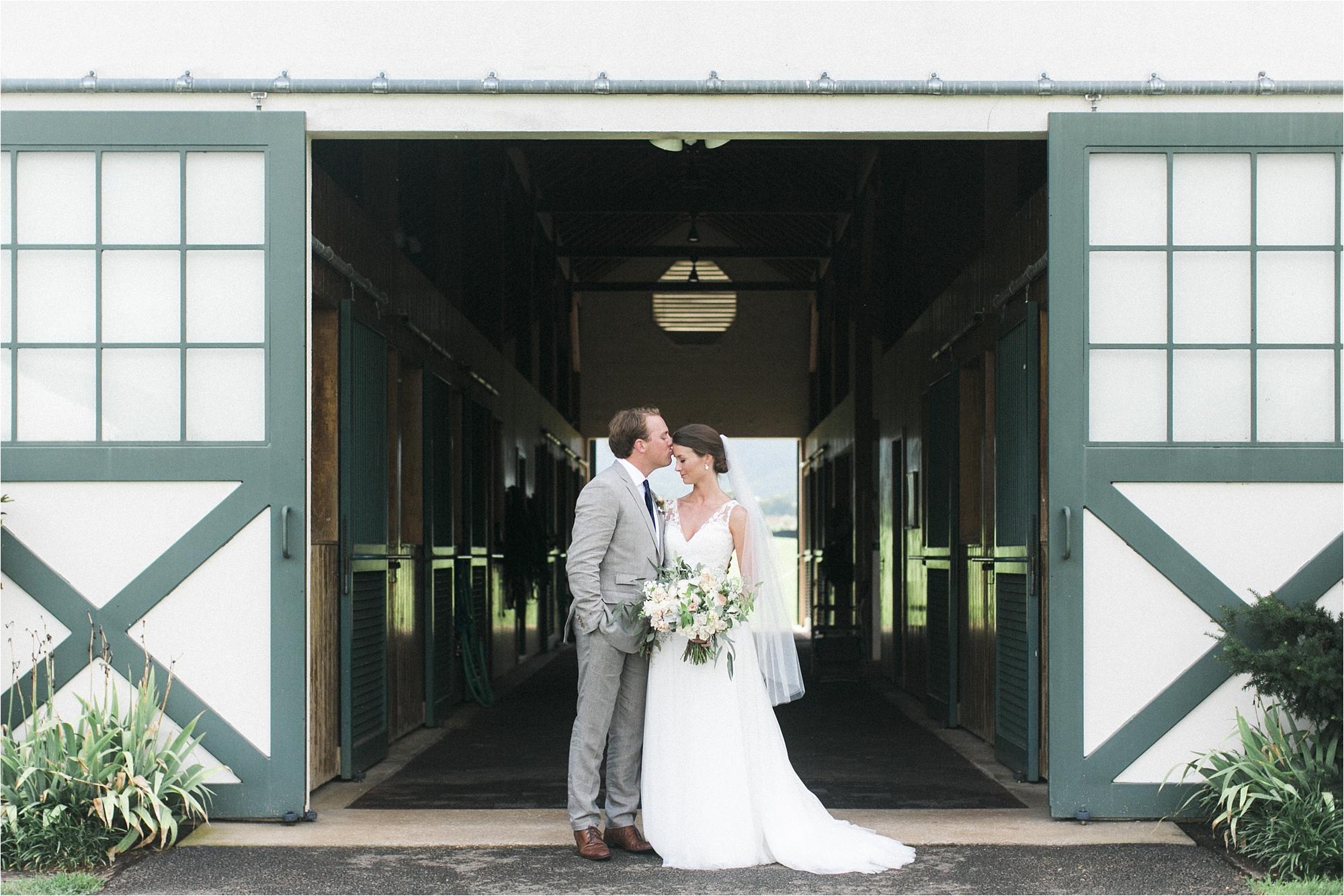 stephanie-yonce-charlottesville-virginia-king-family-vineyard-wedding-photos_0013.jpg