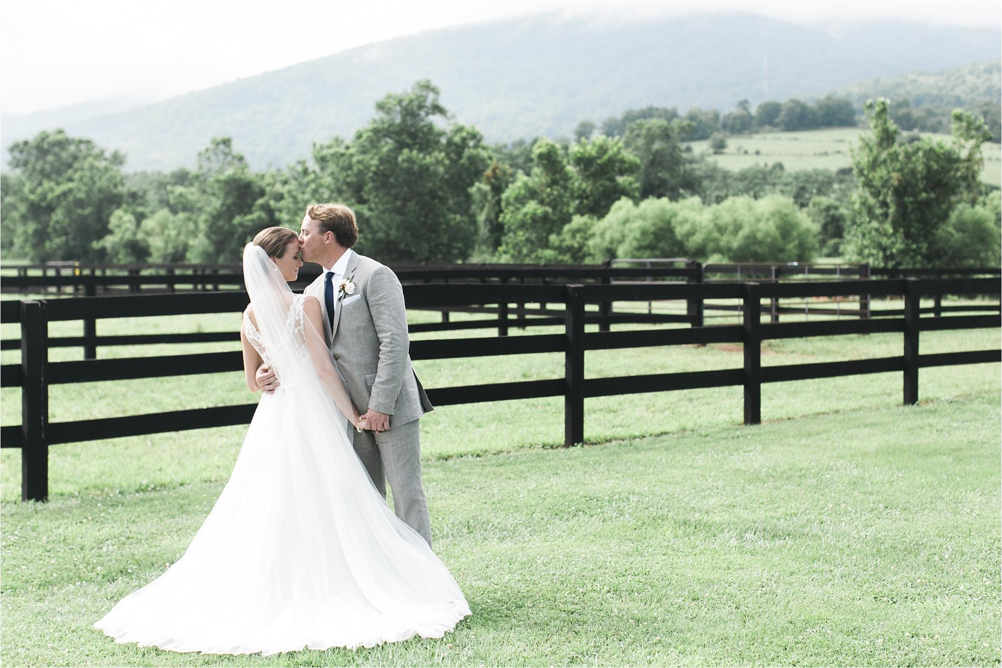 stephanie-yonce-charlottesville-virginia-king-family-vineyard-wedding-photos_0017.jpg
