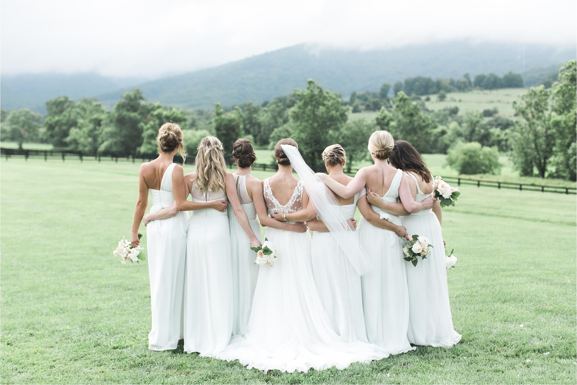 stephanie-yonce-charlottesville-virginia-king-family-vineyard-wedding-photos_0021.jpg