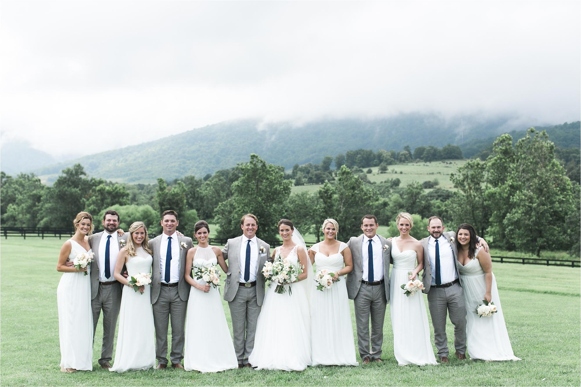 stephanie-yonce-charlottesville-virginia-king-family-vineyard-wedding-photos_0023.jpg