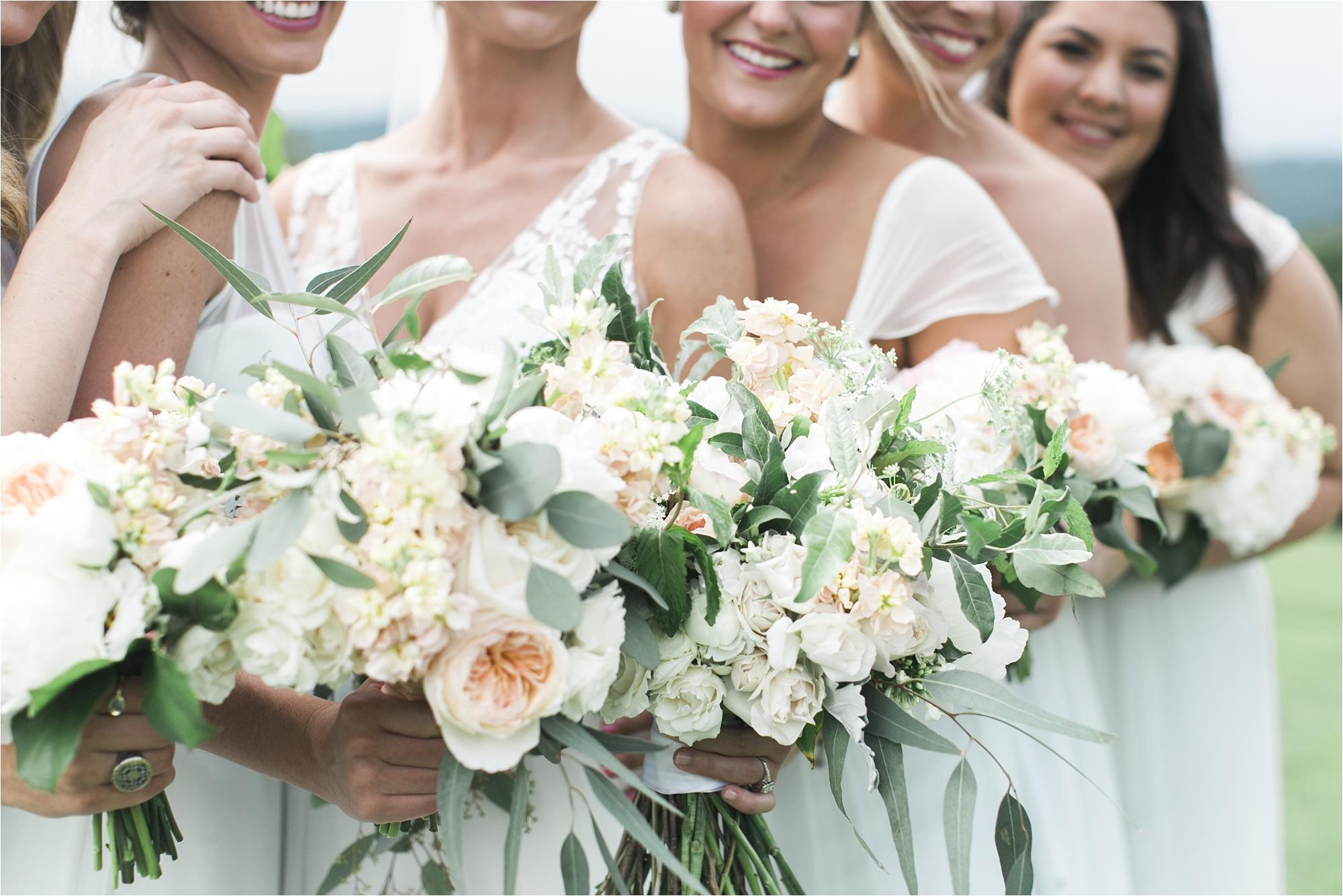 stephanie-yonce-charlottesville-virginia-king-family-vineyard-wedding-photos_0024.jpg
