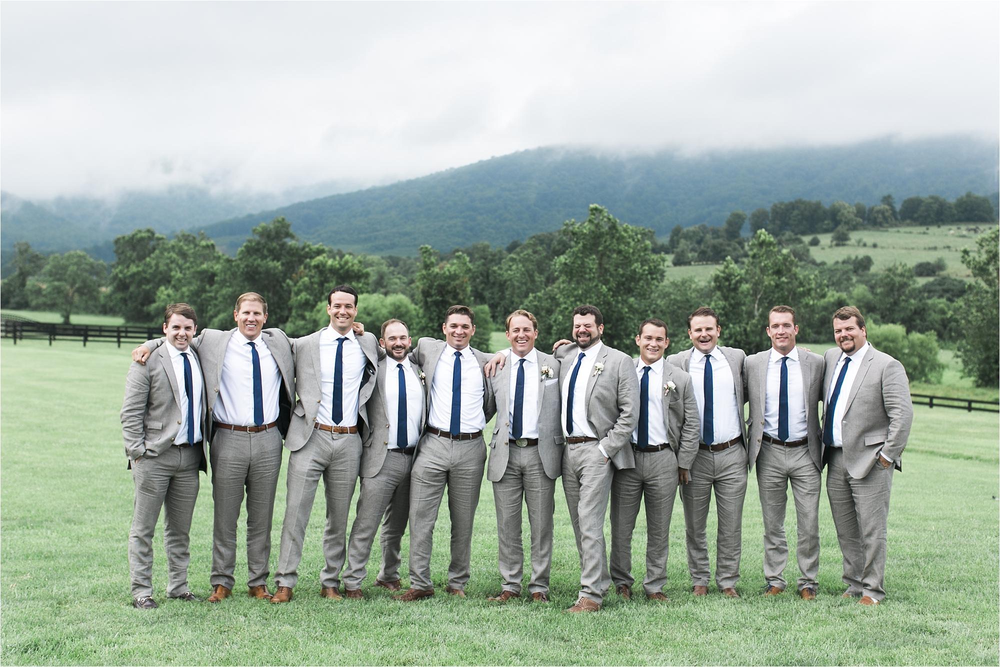 stephanie-yonce-charlottesville-virginia-king-family-vineyard-wedding-photos_0025.jpg