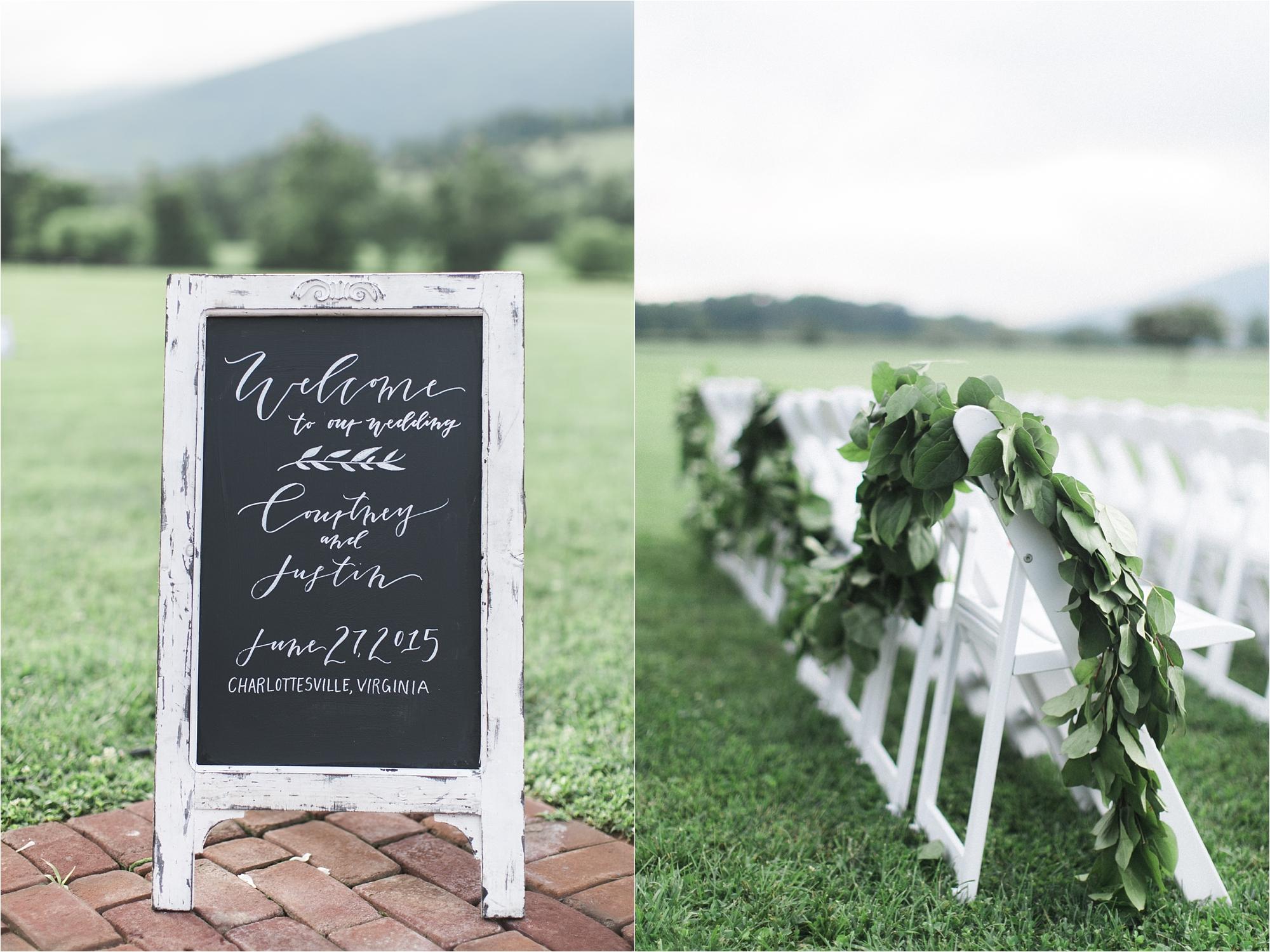 stephanie-yonce-charlottesville-virginia-king-family-vineyard-wedding-photos_0027.jpg