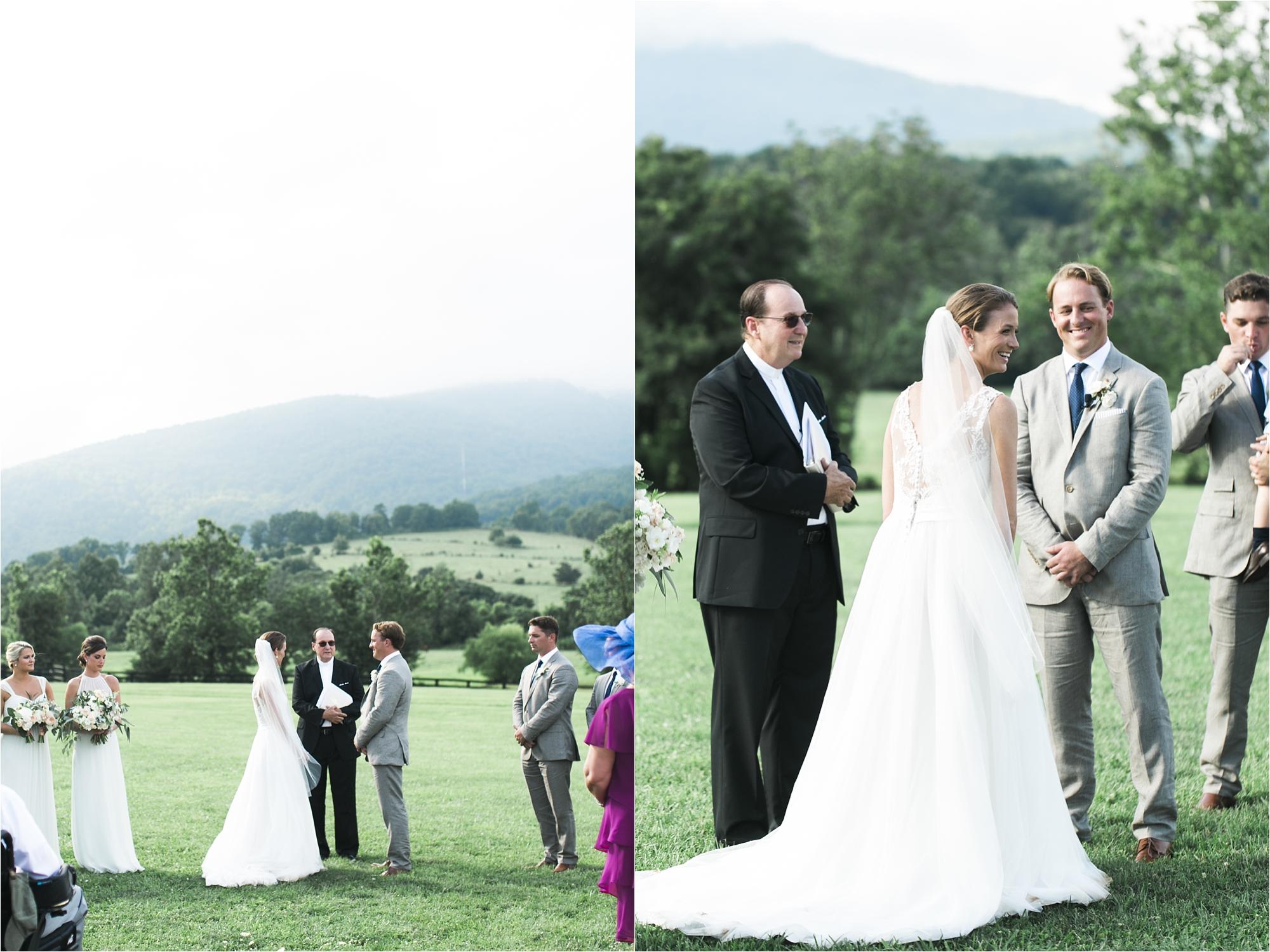 stephanie-yonce-charlottesville-virginia-king-family-vineyard-wedding-photos_0032.jpg