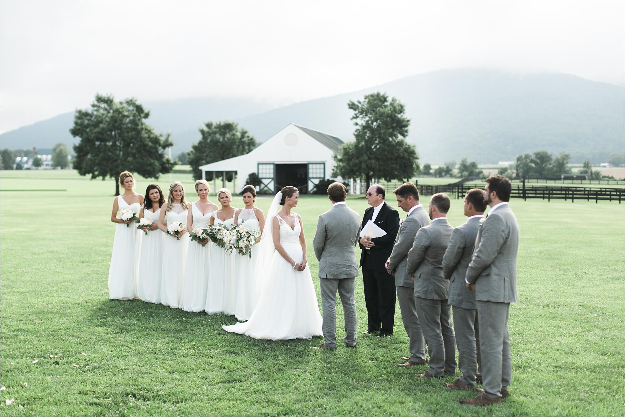 stephanie-yonce-charlottesville-virginia-king-family-vineyard-wedding-photos_0033.jpg