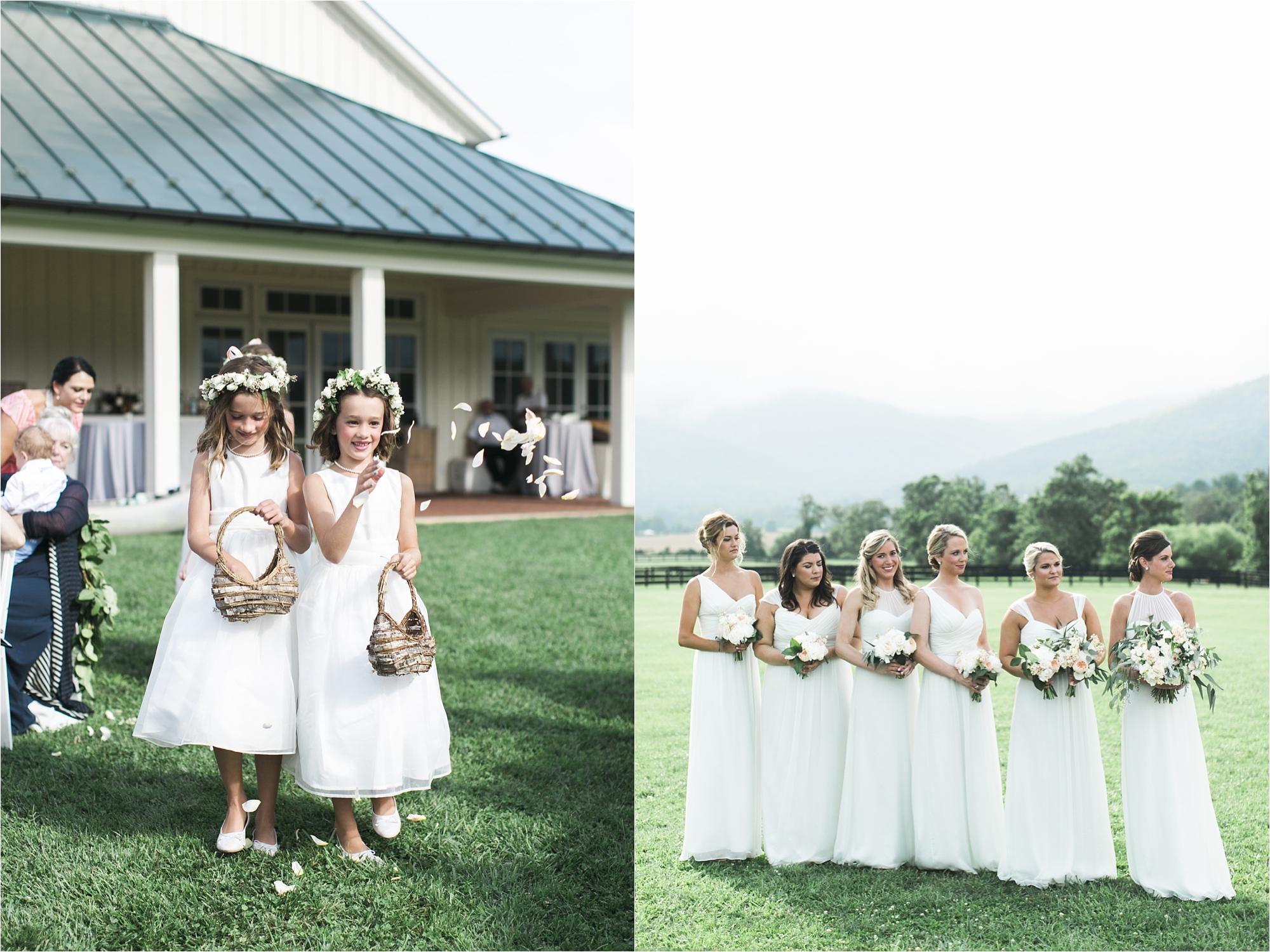 stephanie-yonce-charlottesville-virginia-king-family-vineyard-wedding-photos_0034.jpg