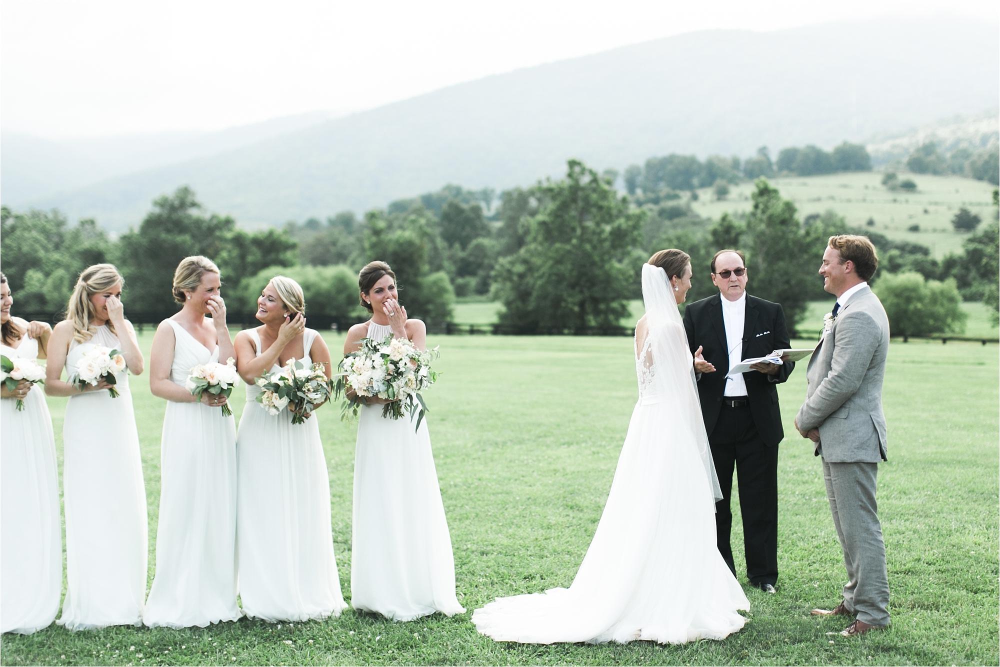 stephanie-yonce-charlottesville-virginia-king-family-vineyard-wedding-photos_0035.jpg