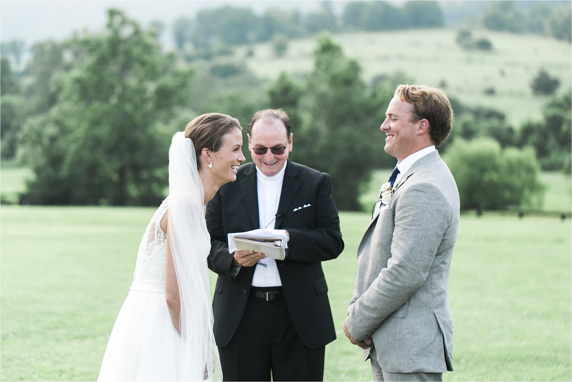 stephanie-yonce-charlottesville-virginia-king-family-vineyard-wedding-photos_0036.jpg