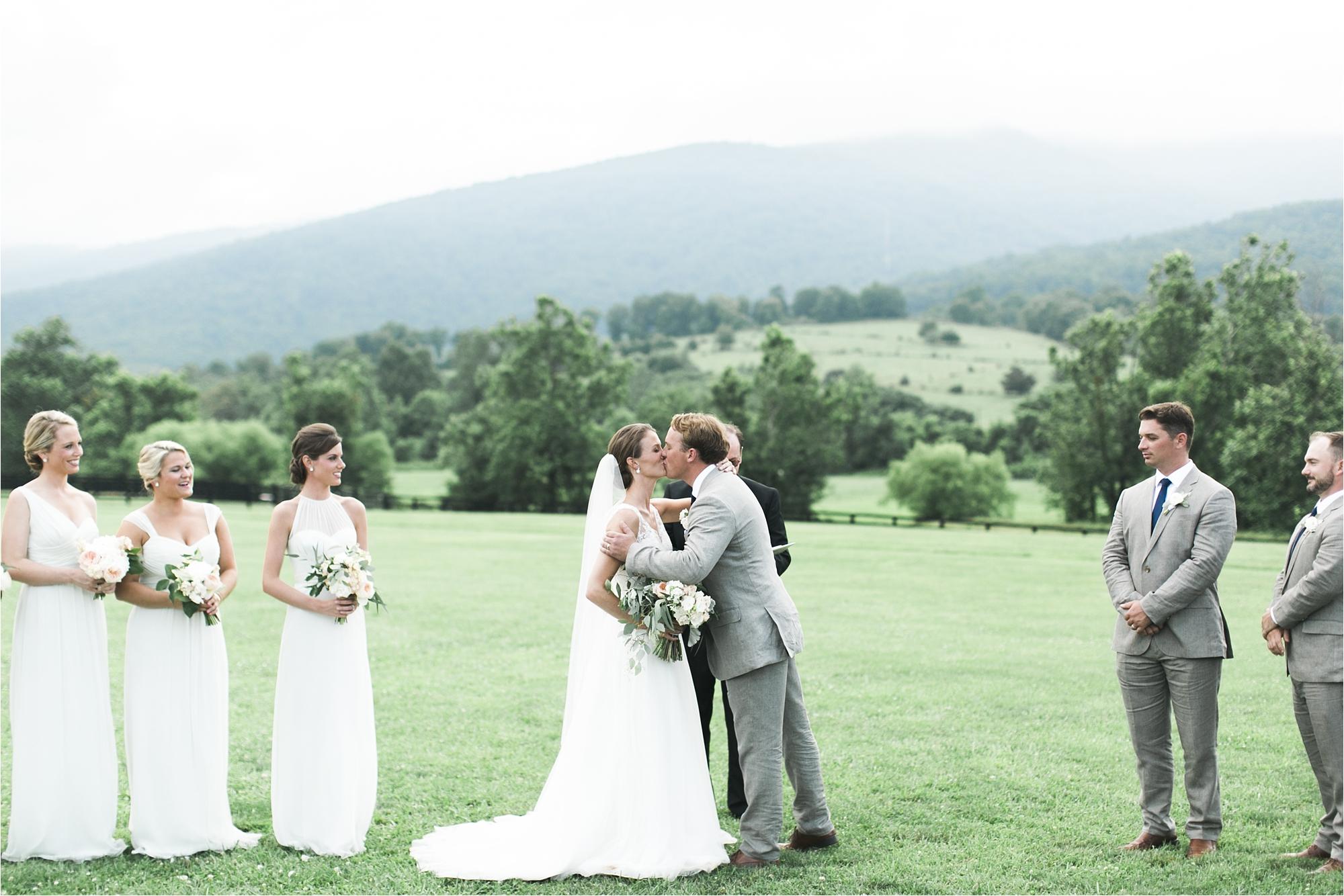 stephanie-yonce-charlottesville-virginia-king-family-vineyard-wedding-photos_0037.jpg