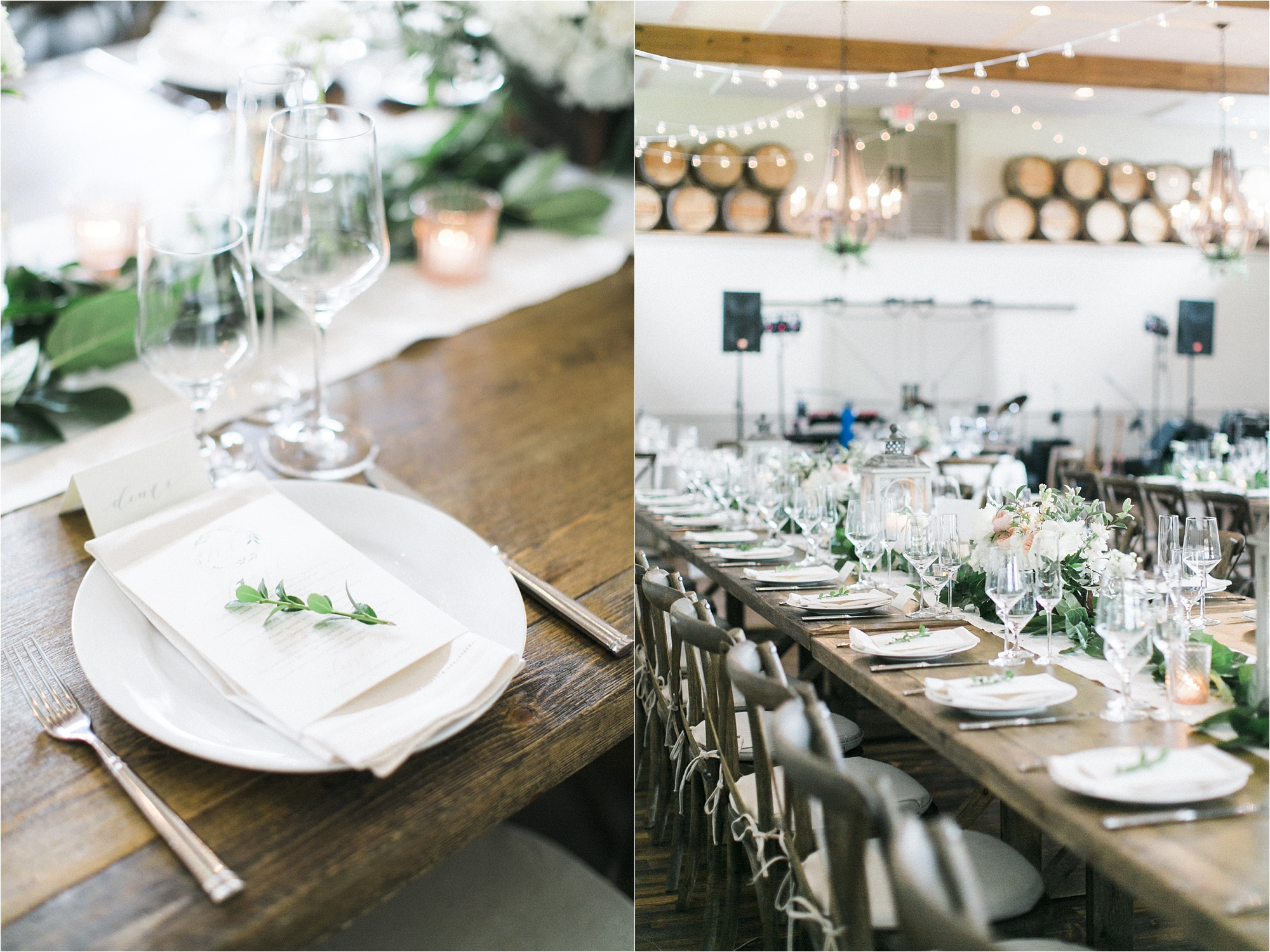 stephanie-yonce-charlottesville-virginia-king-family-vineyard-wedding-photos_0041.jpg