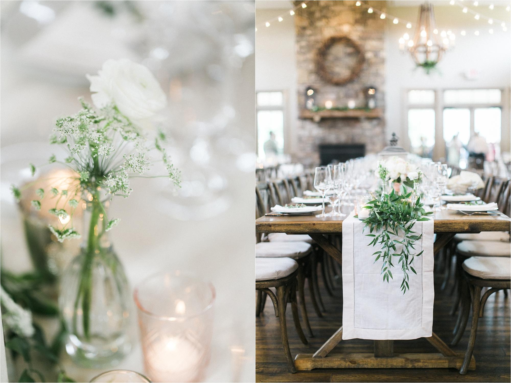 stephanie-yonce-charlottesville-virginia-king-family-vineyard-wedding-photos_0047.jpg