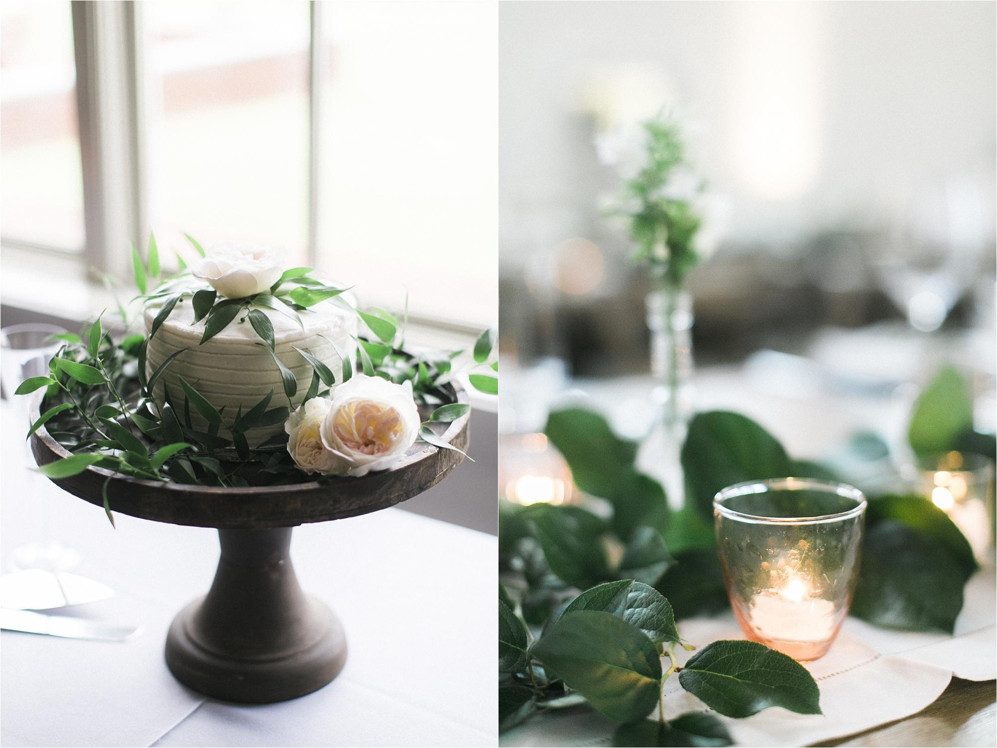 stephanie-yonce-charlottesville-virginia-king-family-vineyard-wedding-photos_0050.jpg