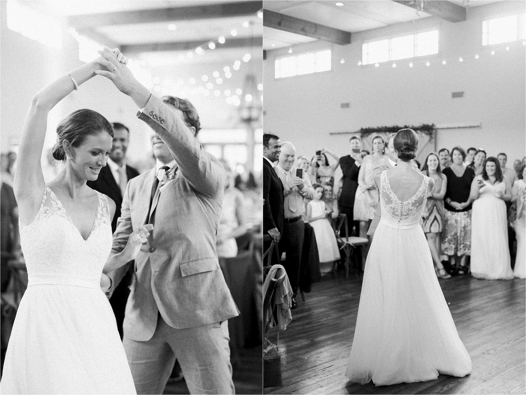 stephanie-yonce-charlottesville-virginia-king-family-vineyard-wedding-photos_0052.jpg