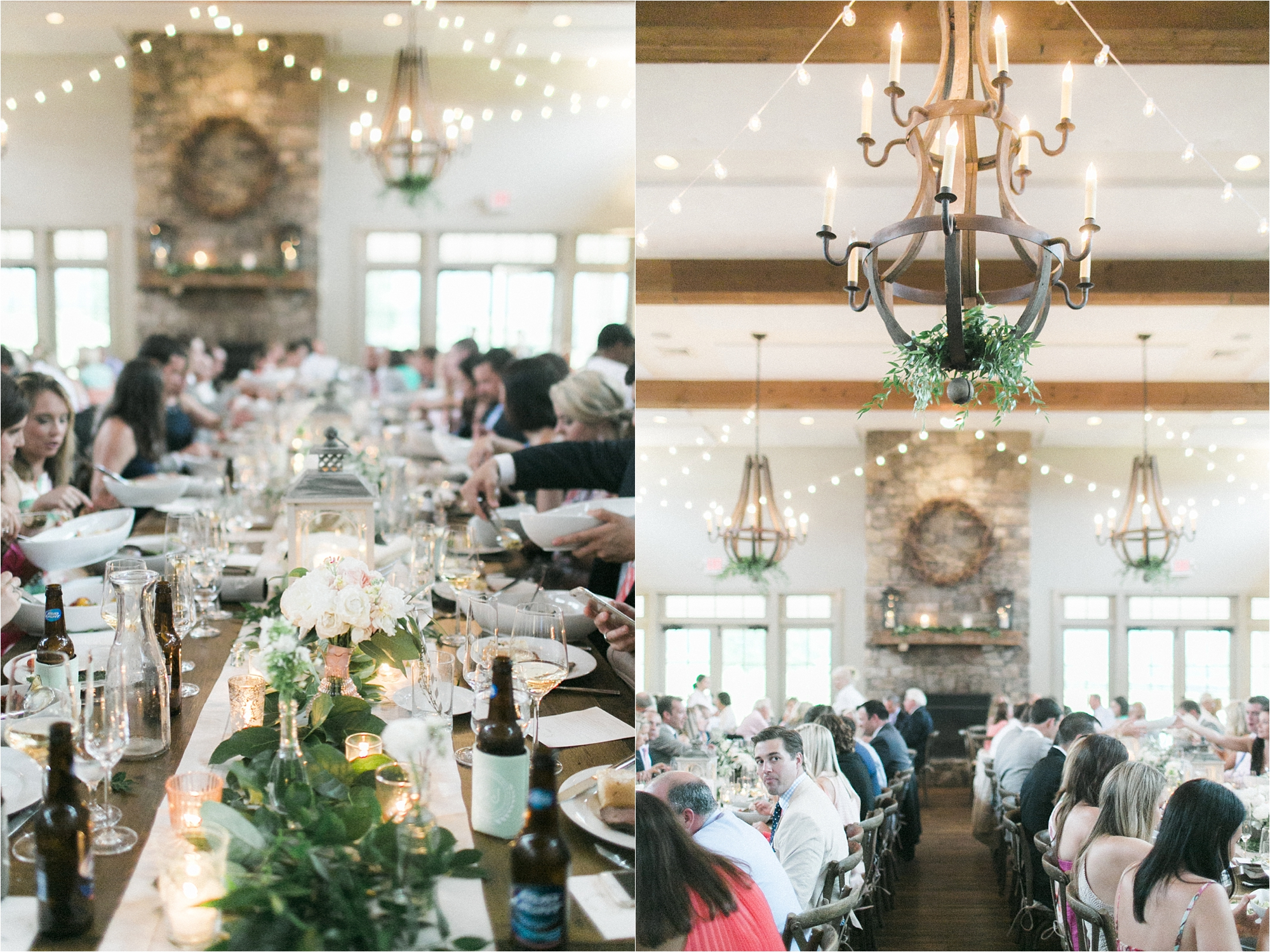 stephanie-yonce-charlottesville-virginia-king-family-vineyard-wedding-photos_0053.jpg