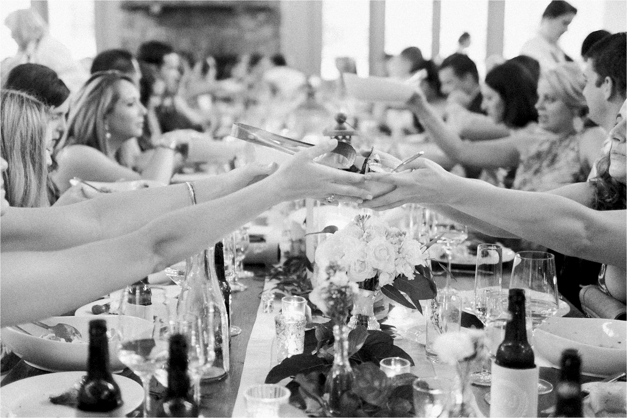 stephanie-yonce-charlottesville-virginia-king-family-vineyard-wedding-photos_0054.jpg