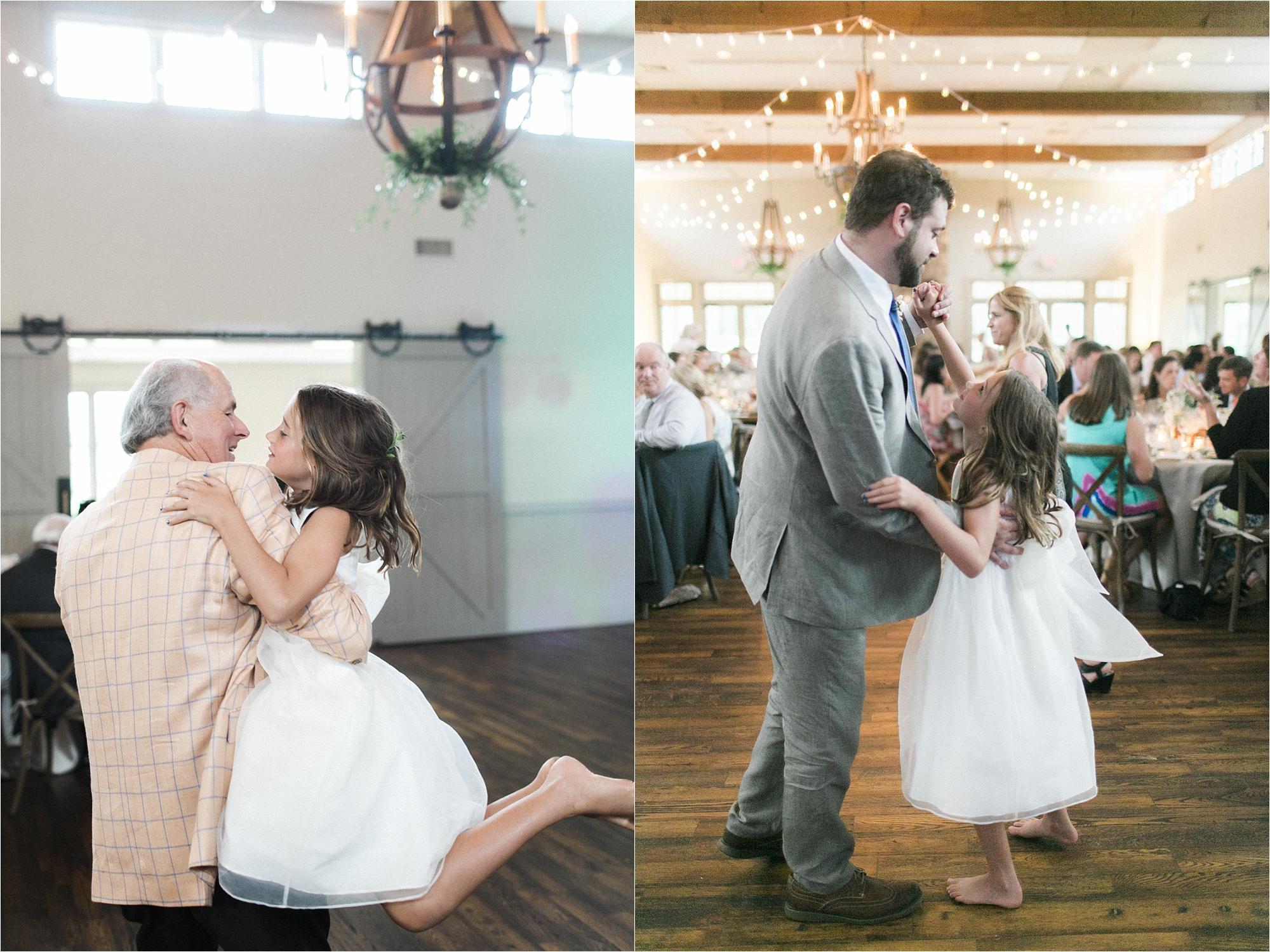 stephanie-yonce-charlottesville-virginia-king-family-vineyard-wedding-photos_0055.jpg