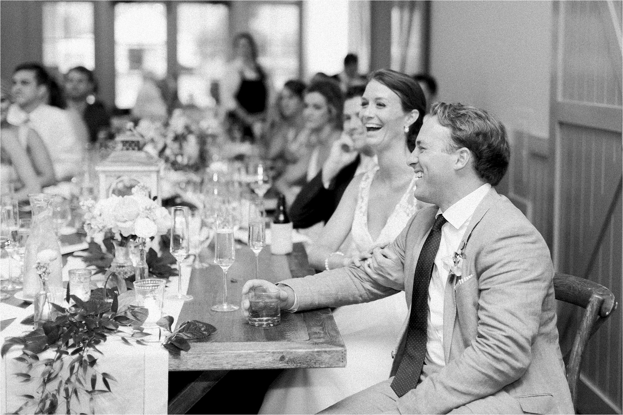 stephanie-yonce-charlottesville-virginia-king-family-vineyard-wedding-photos_0057.jpg