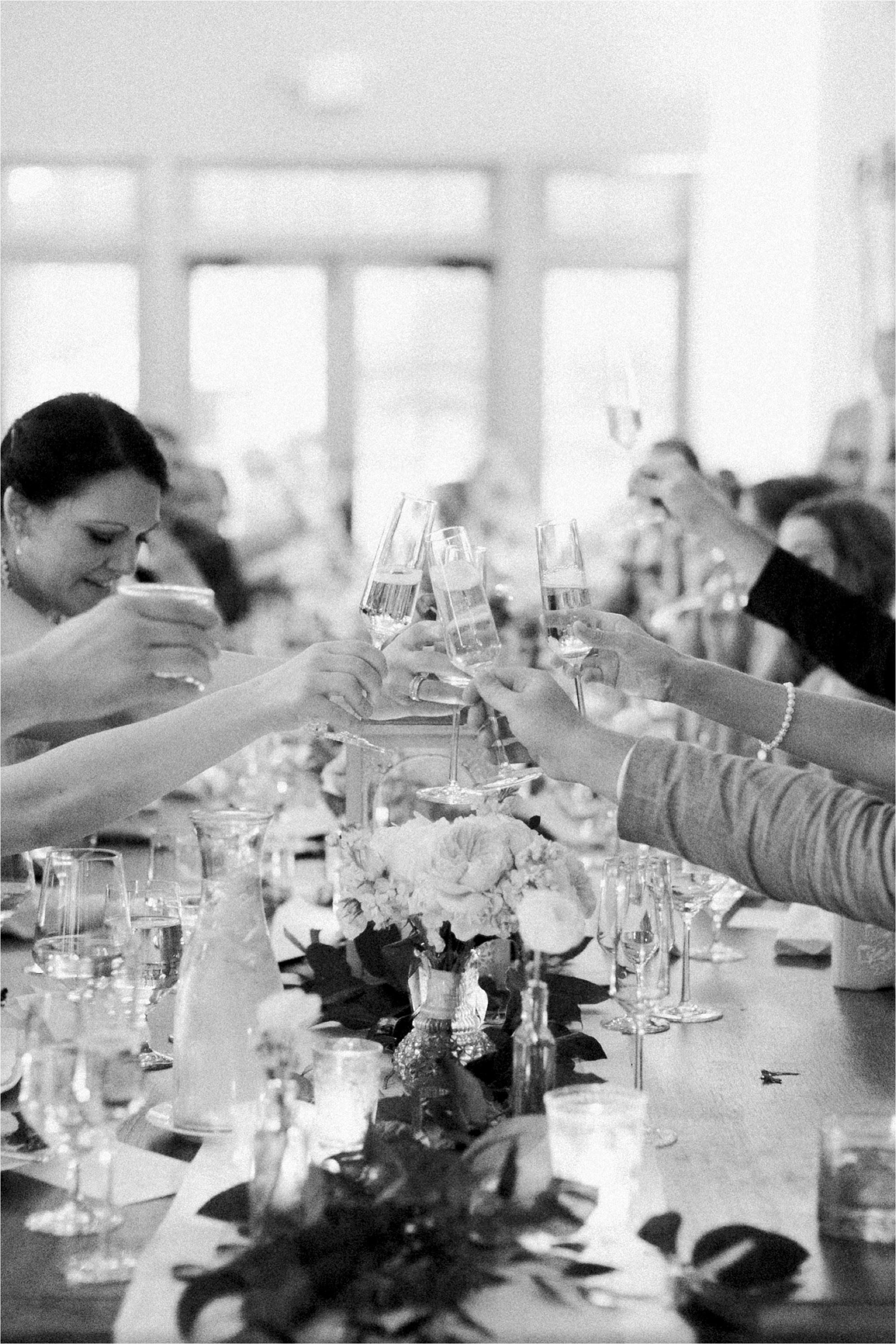 stephanie-yonce-charlottesville-virginia-king-family-vineyard-wedding-photos_0058.jpg